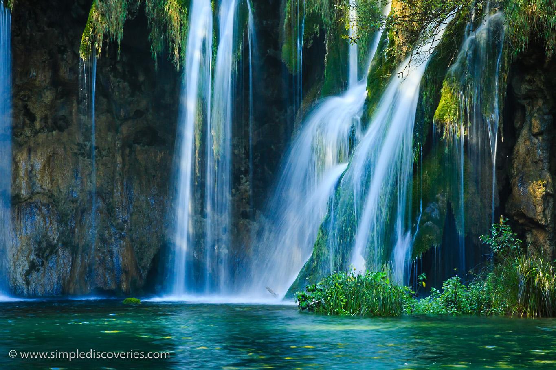 croatia_plitvice_lakes_national_park