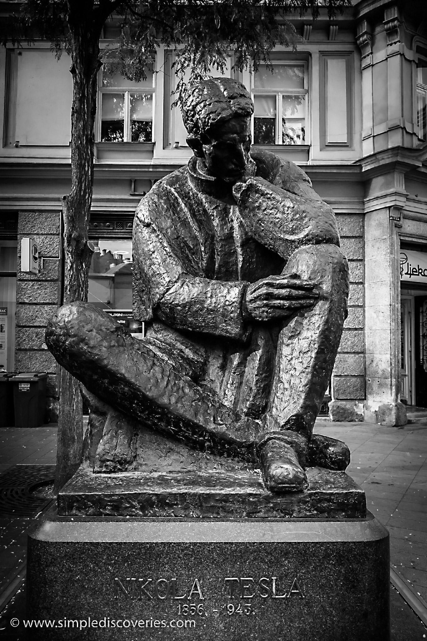 croatia_nikola_tesla