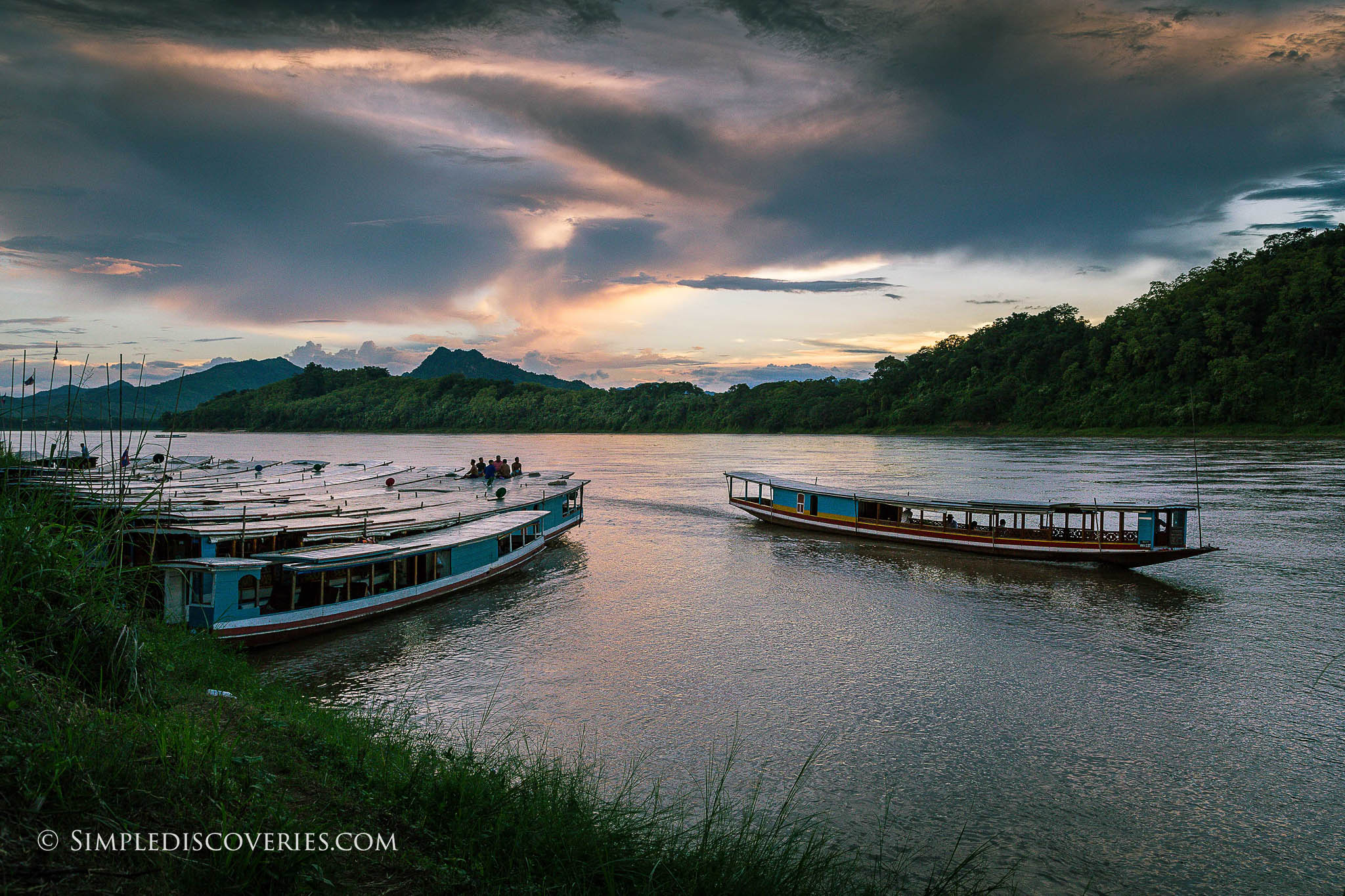 mekong_river_laos