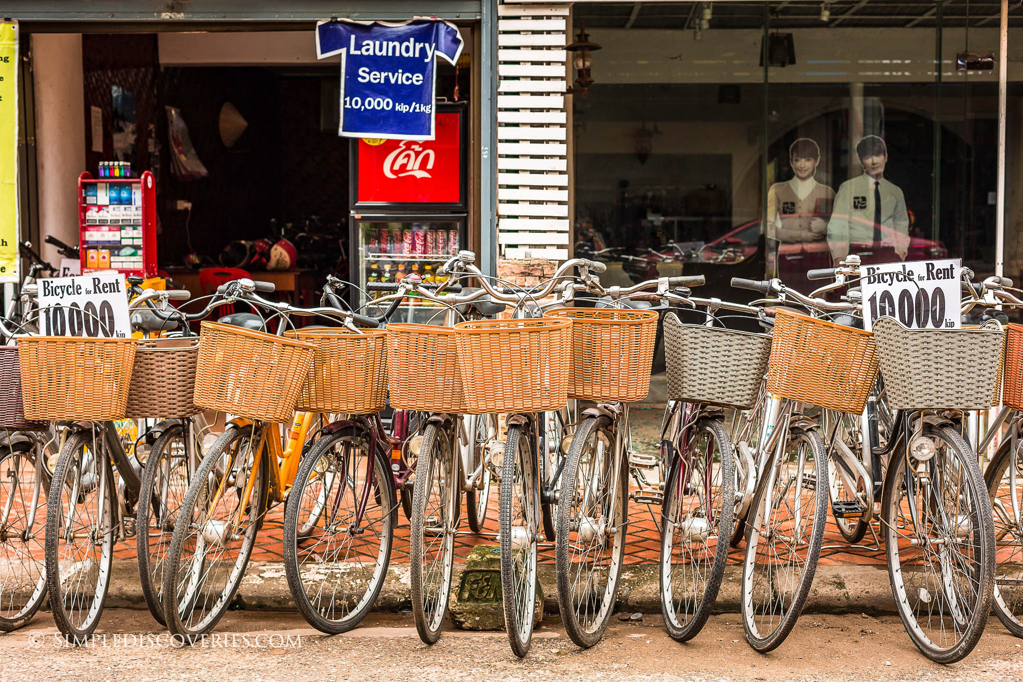 bicycles_laos