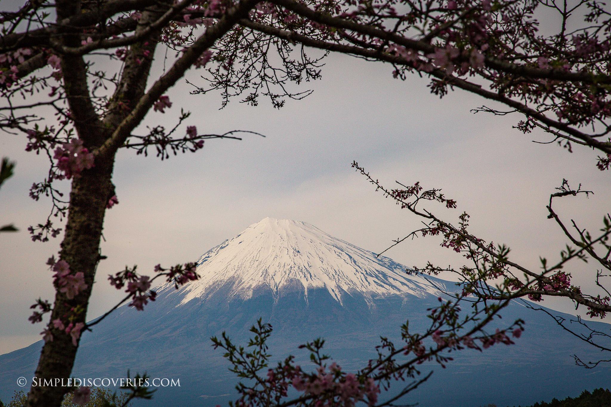 Mount_Fuji_Japan