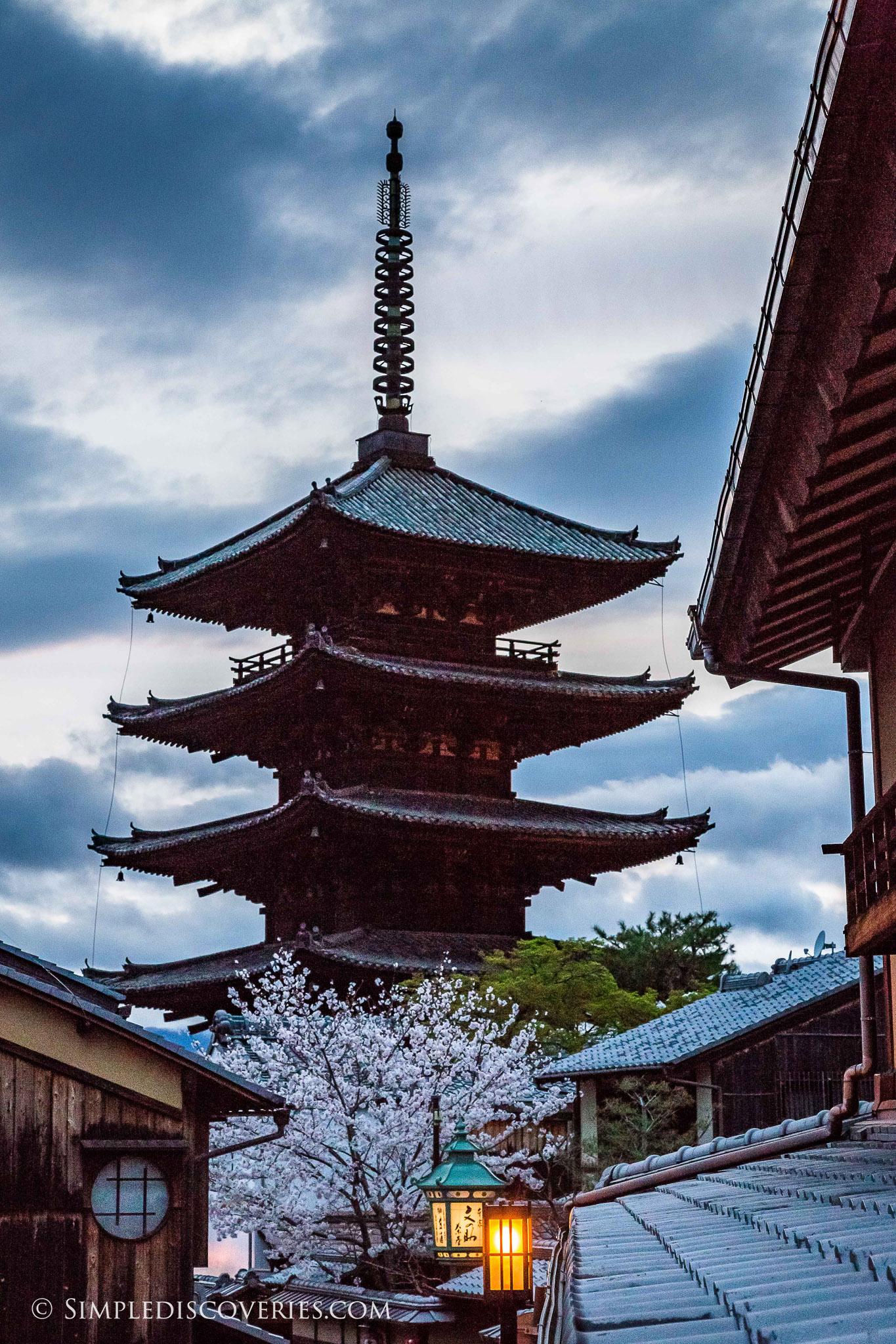 Kodaiji_Temple_Japan