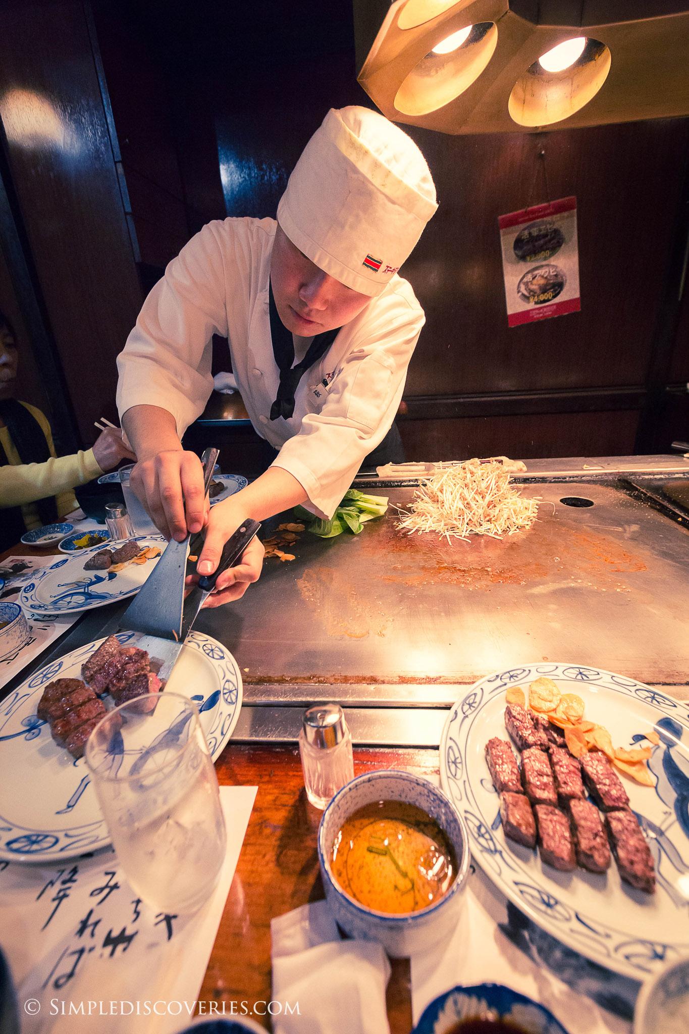 Kobe_Beef_Japan