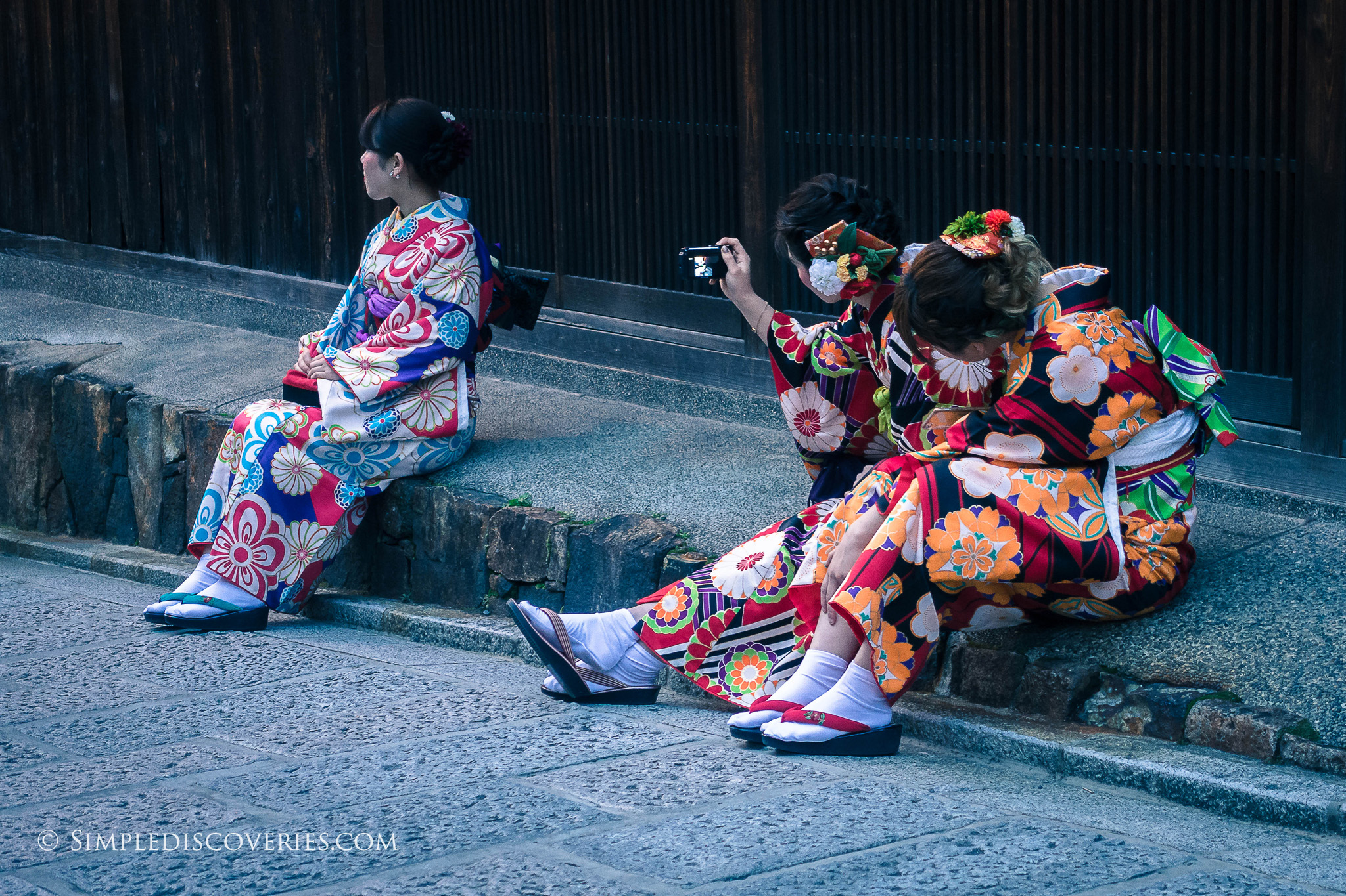 Japan_Traditional_Instagram