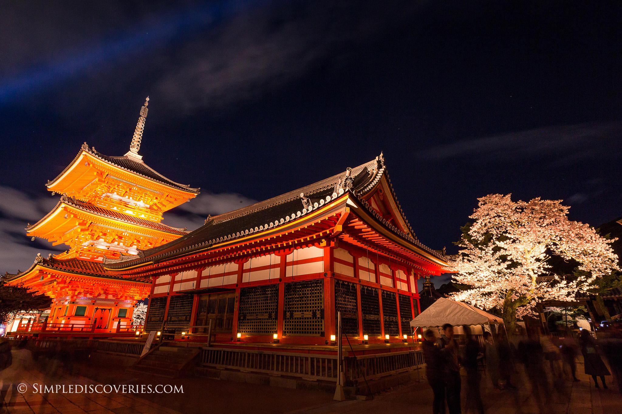 Japan_Kiyomizu_dera_Temple