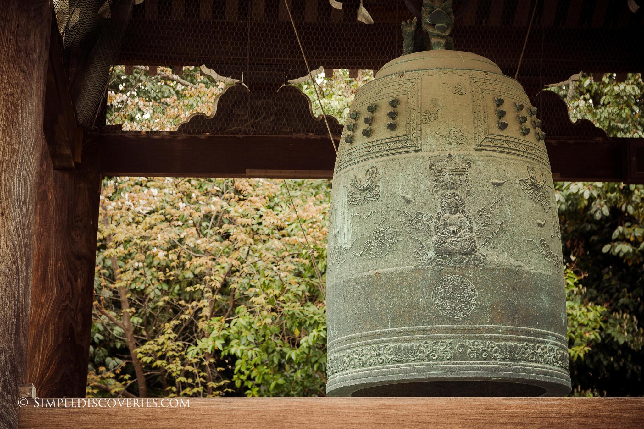 Japan_Bonsho_Bell