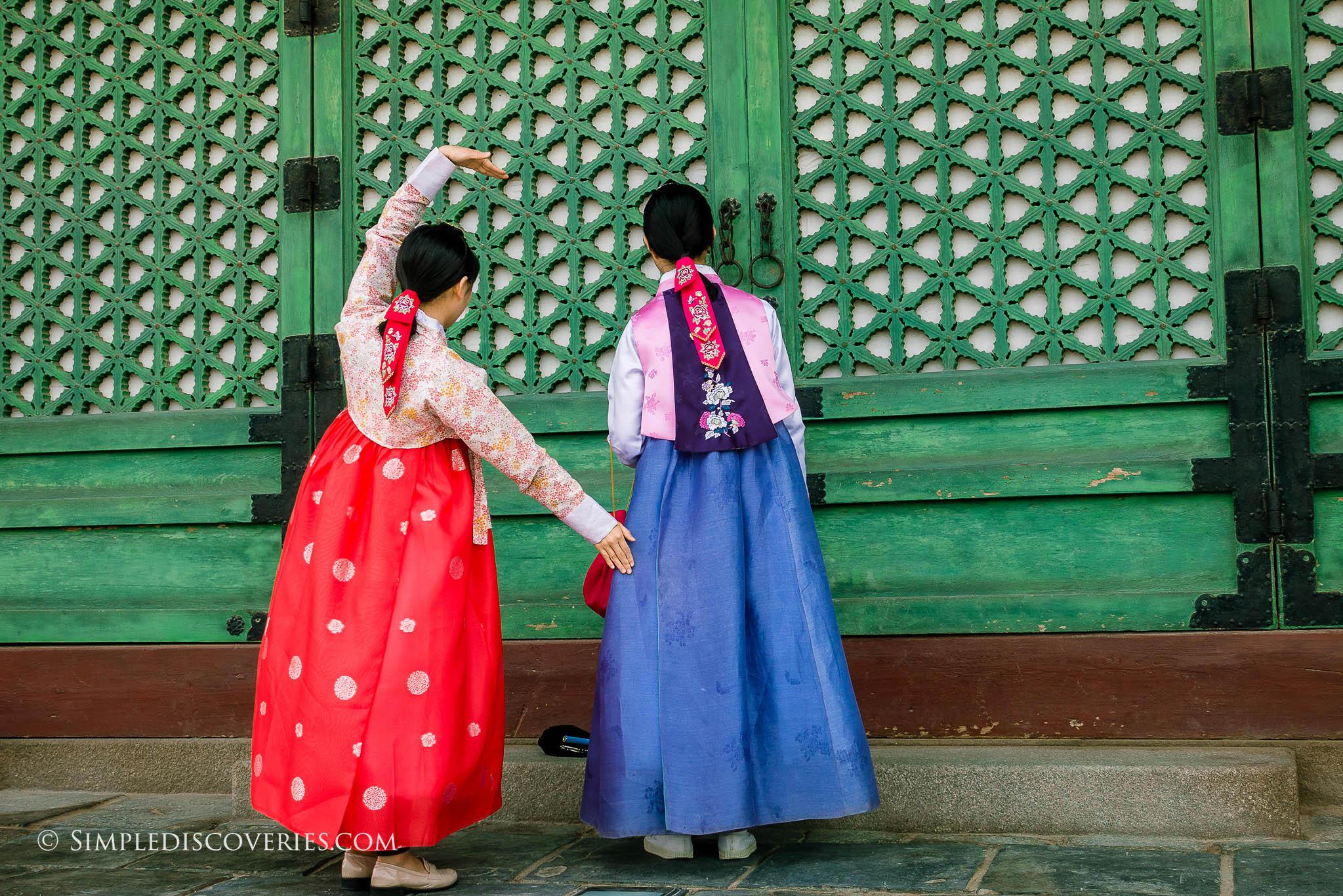 traditional_south_korea_women