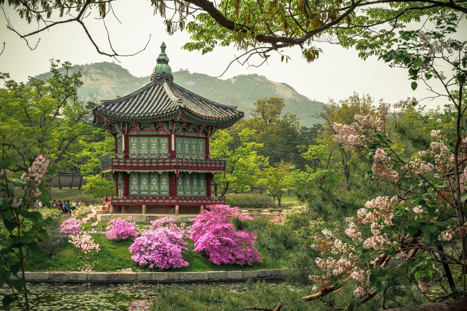 South_Korea_Around_the_world_Photography