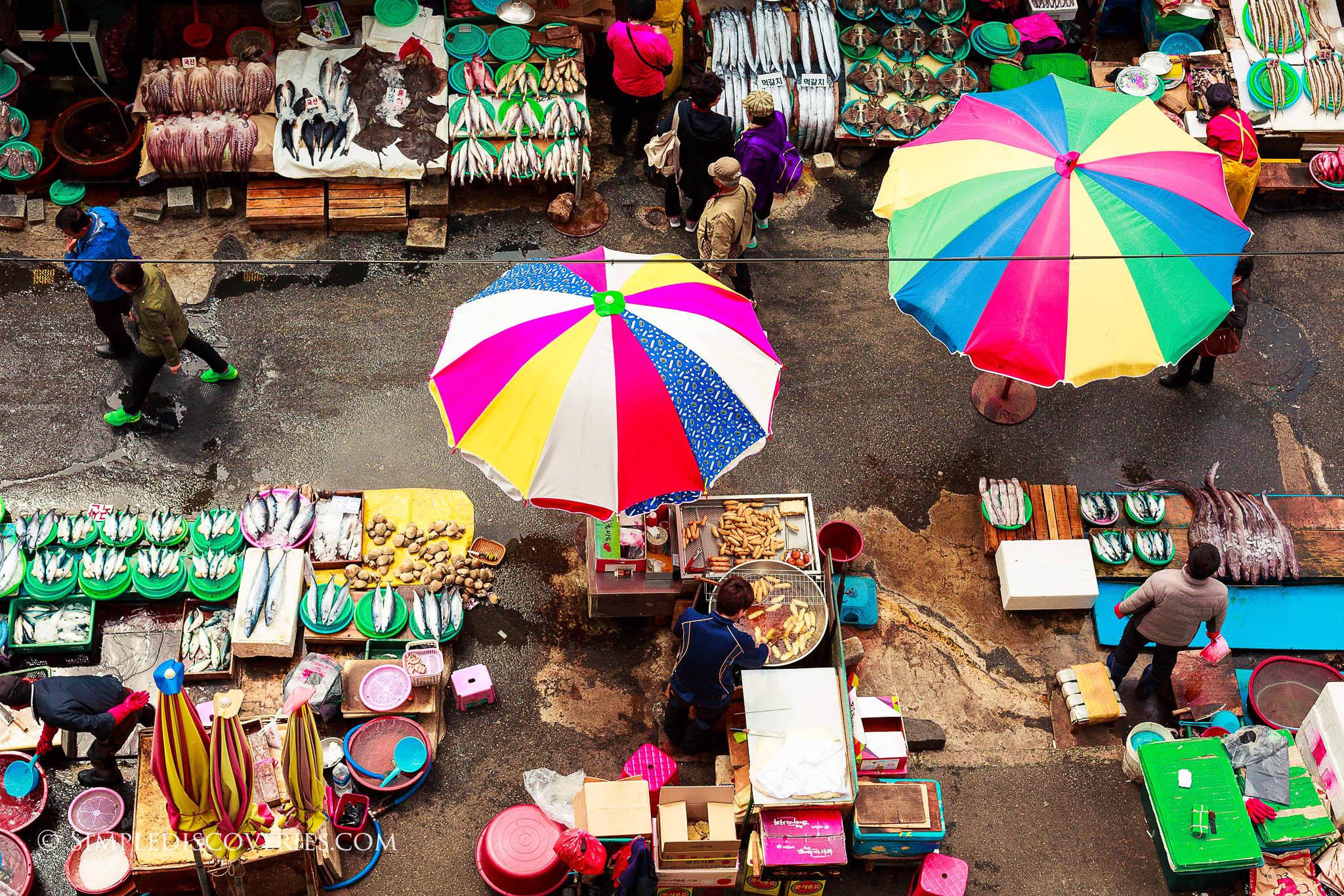 jagalchi_fish_market_busan
