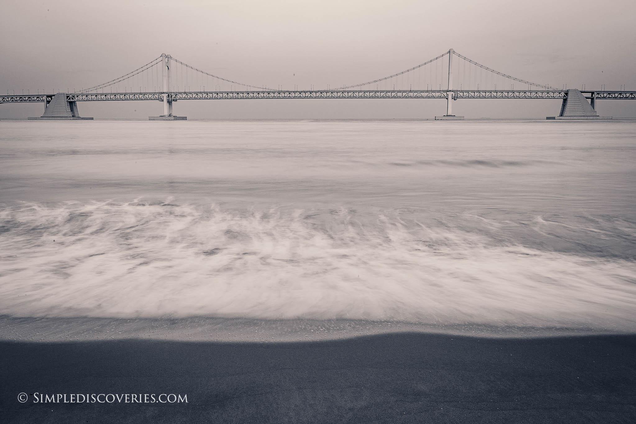 gwangalli_bridge_south_korea