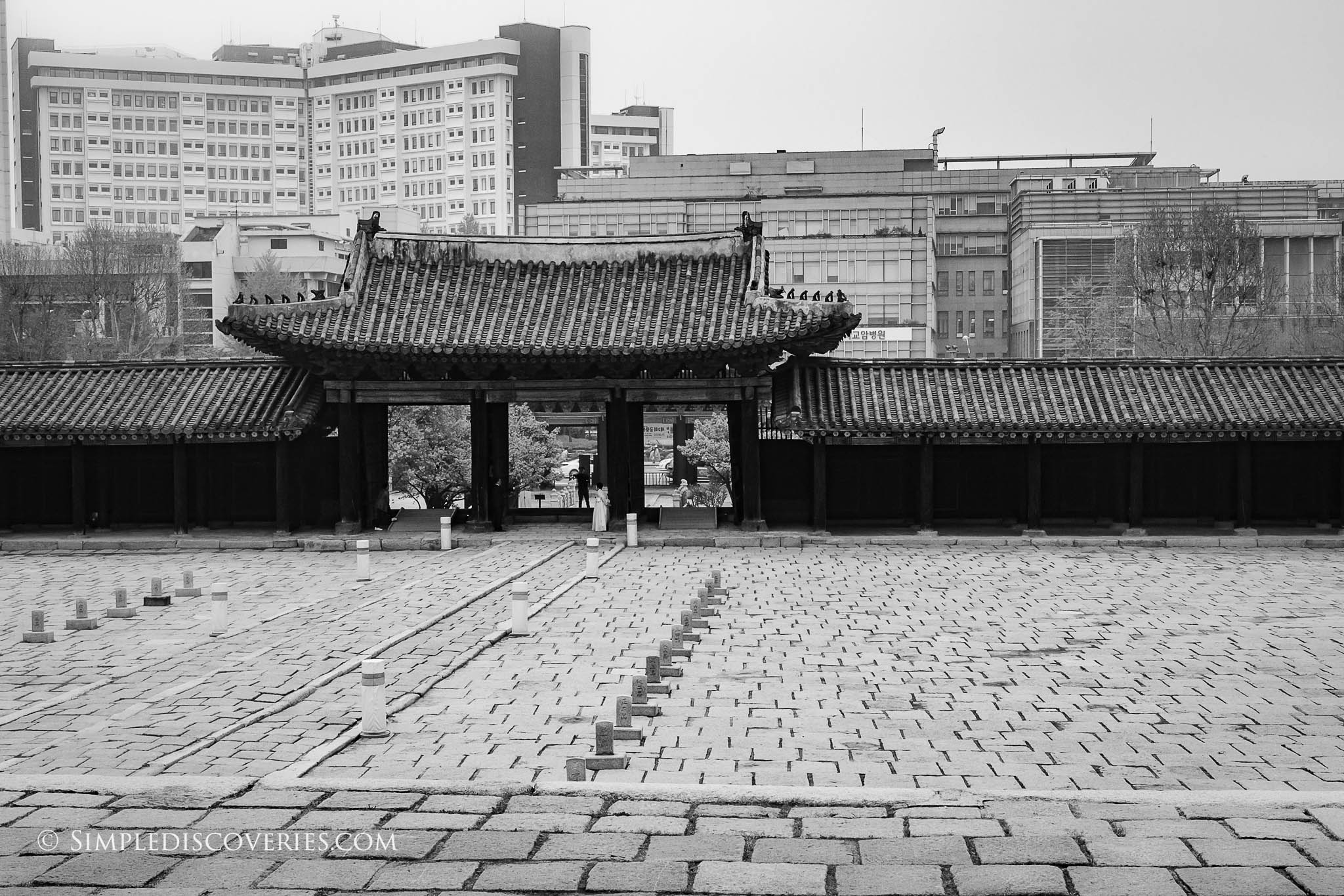 changgyeonggung_palace_seoul_south_korea