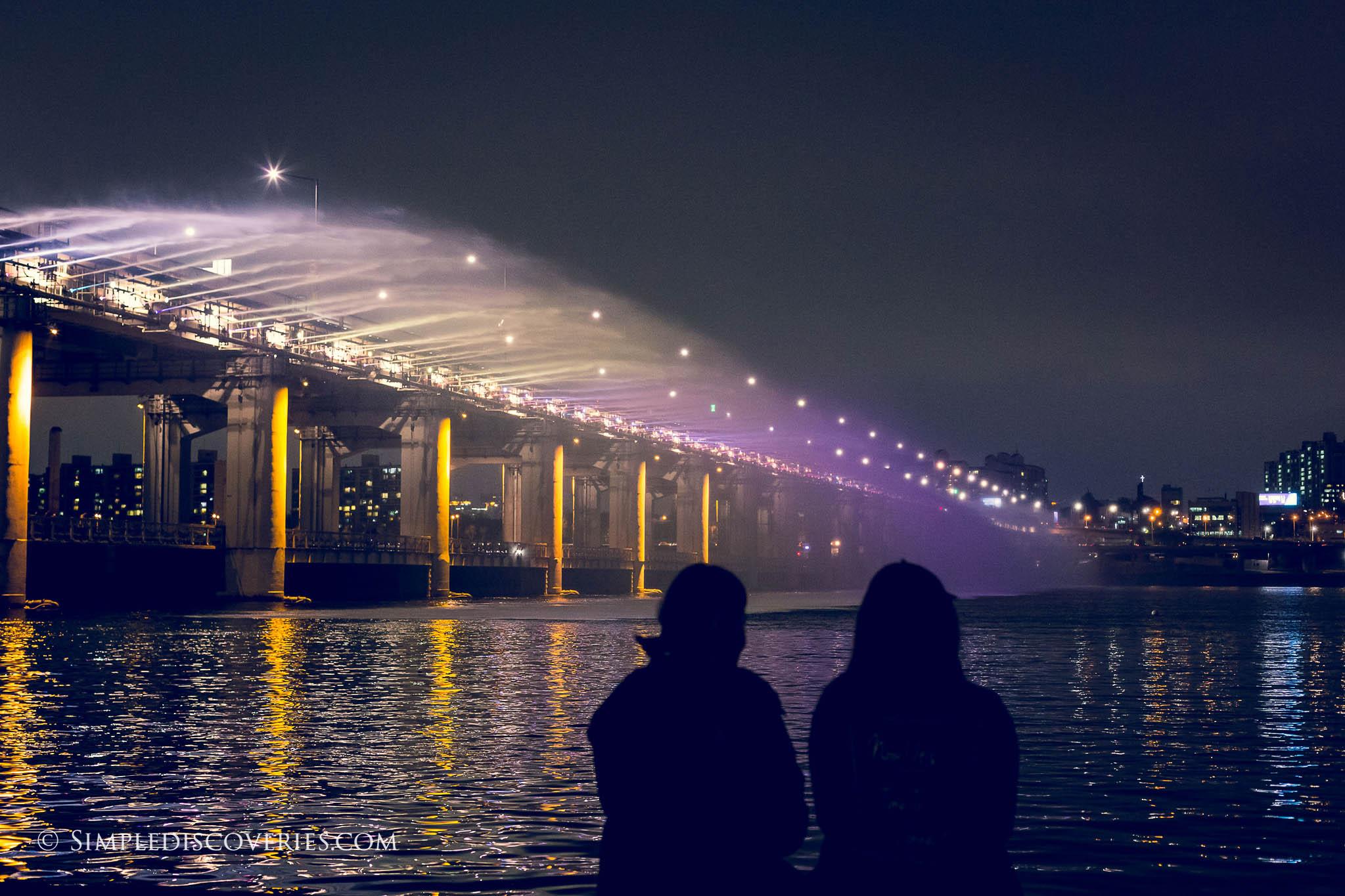 banpo_bridge_south_korea