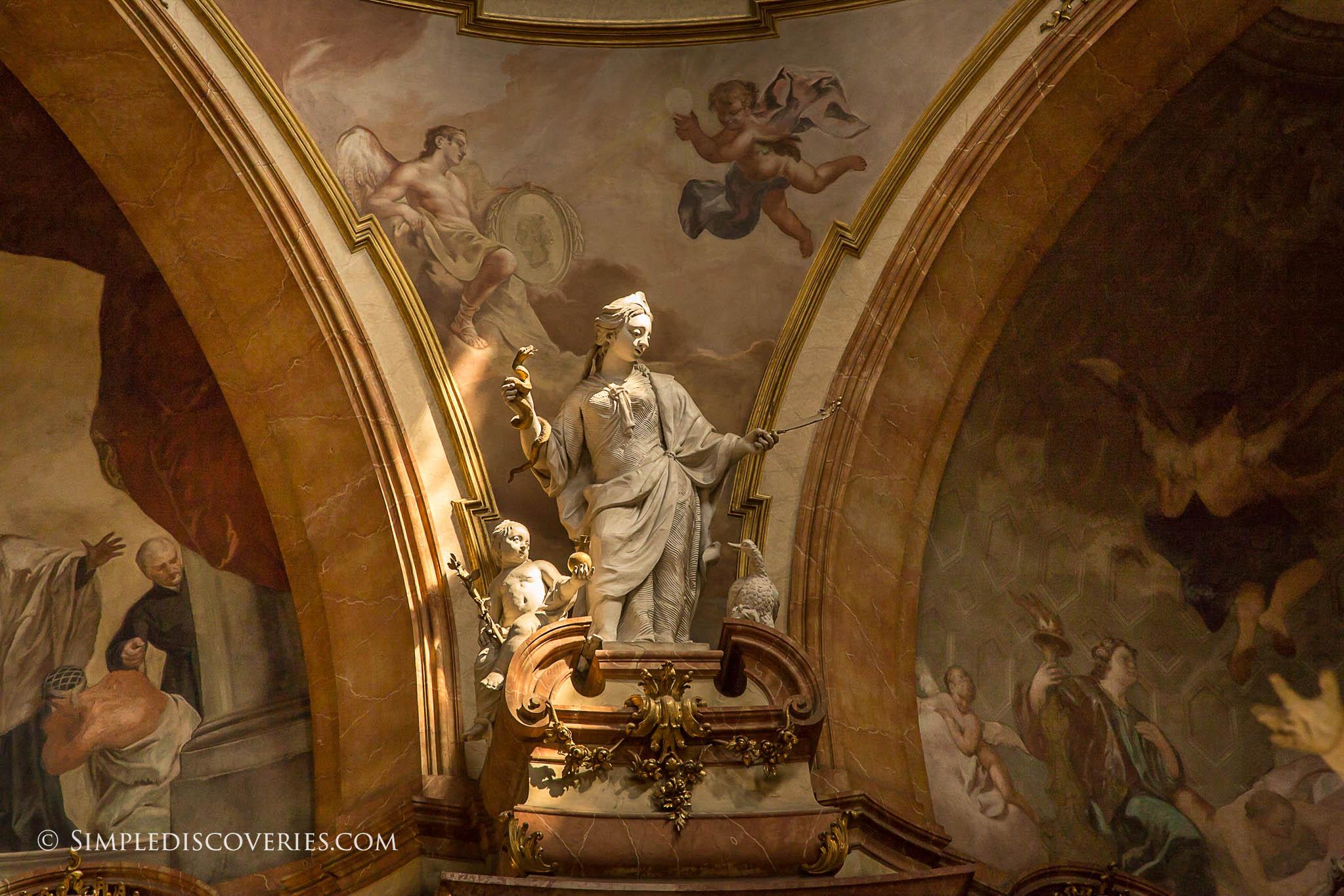 prague_st_nicholas_frescos