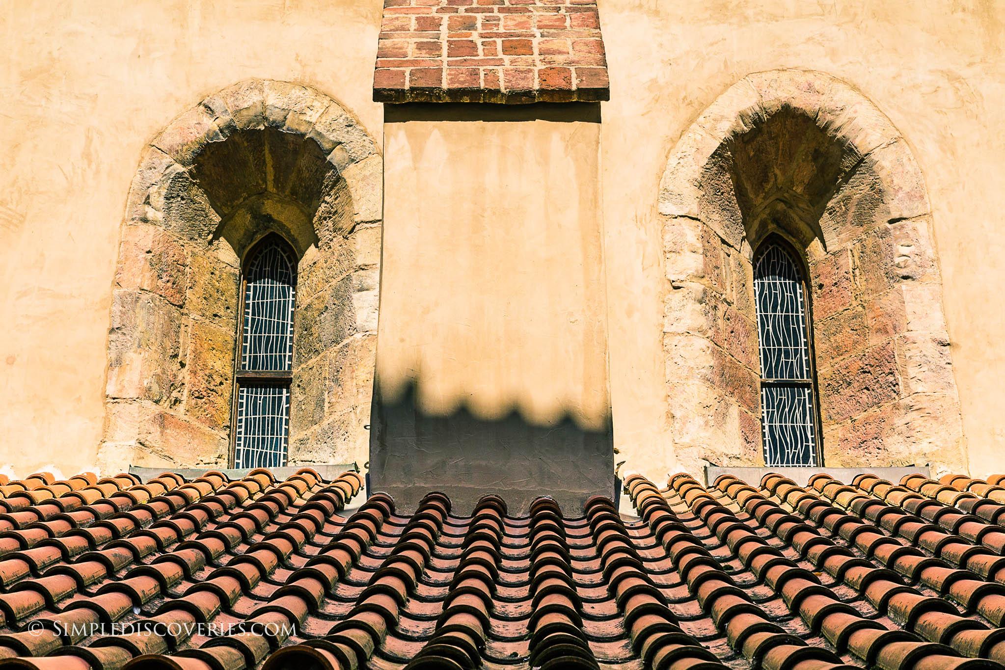 prague_old_new_synagogue_details