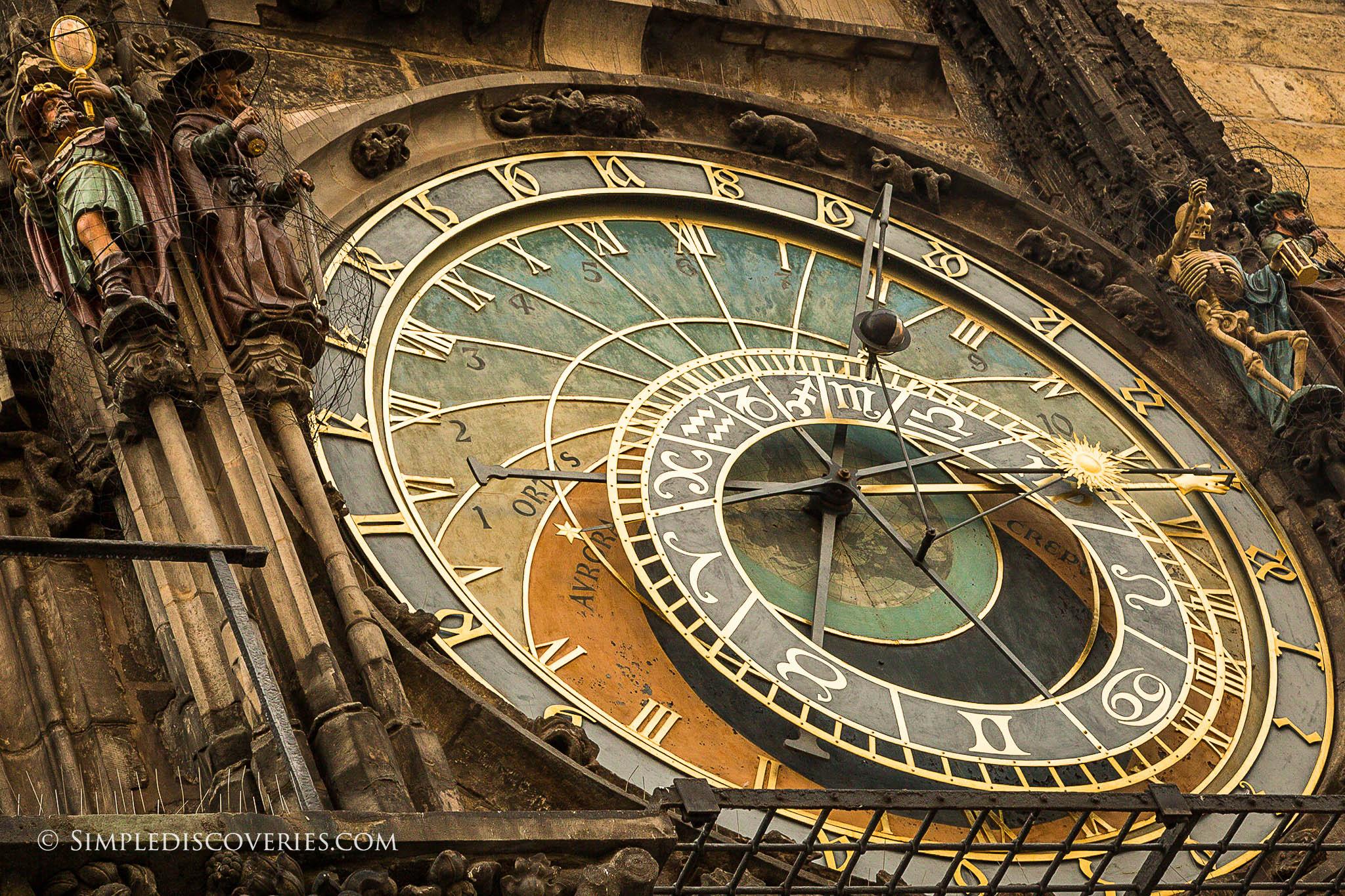 prague_astronomical_clock