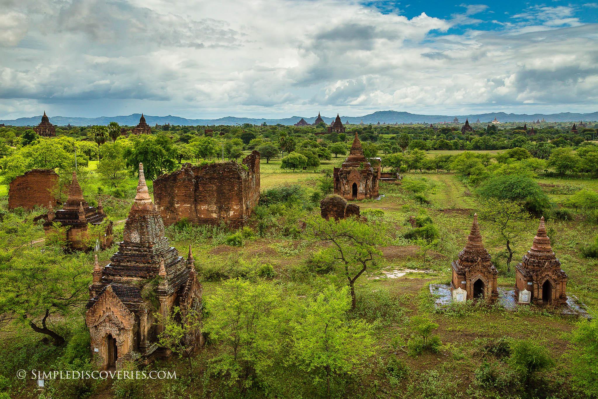 temple_view_bagan_myanmar