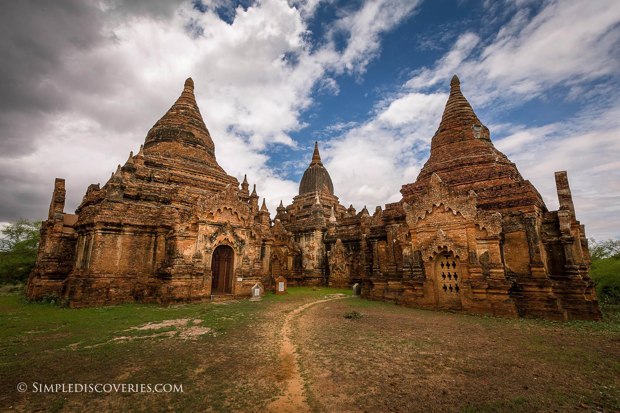 temple_653_bagan_myanmar
