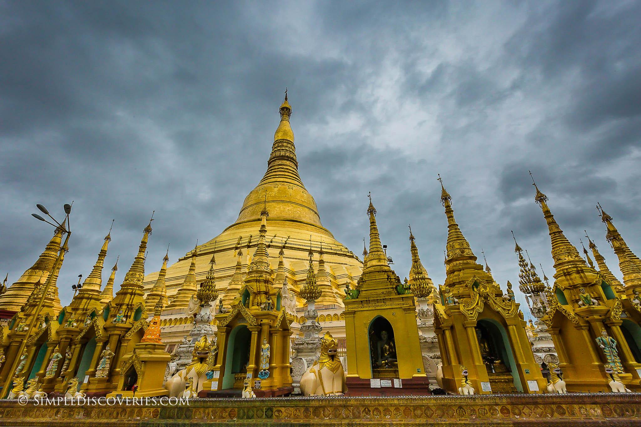 shwedagon_pagoda_myanmar