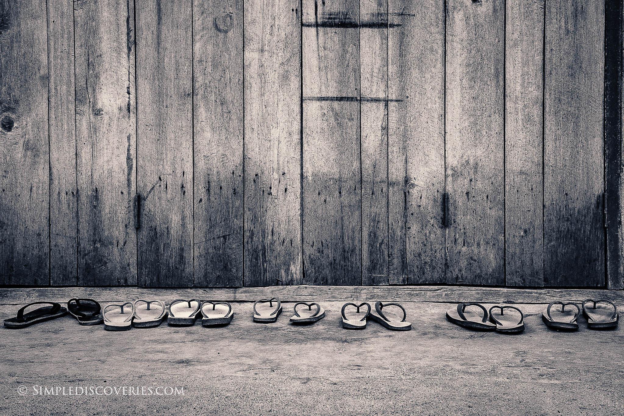 sandals_myanmar