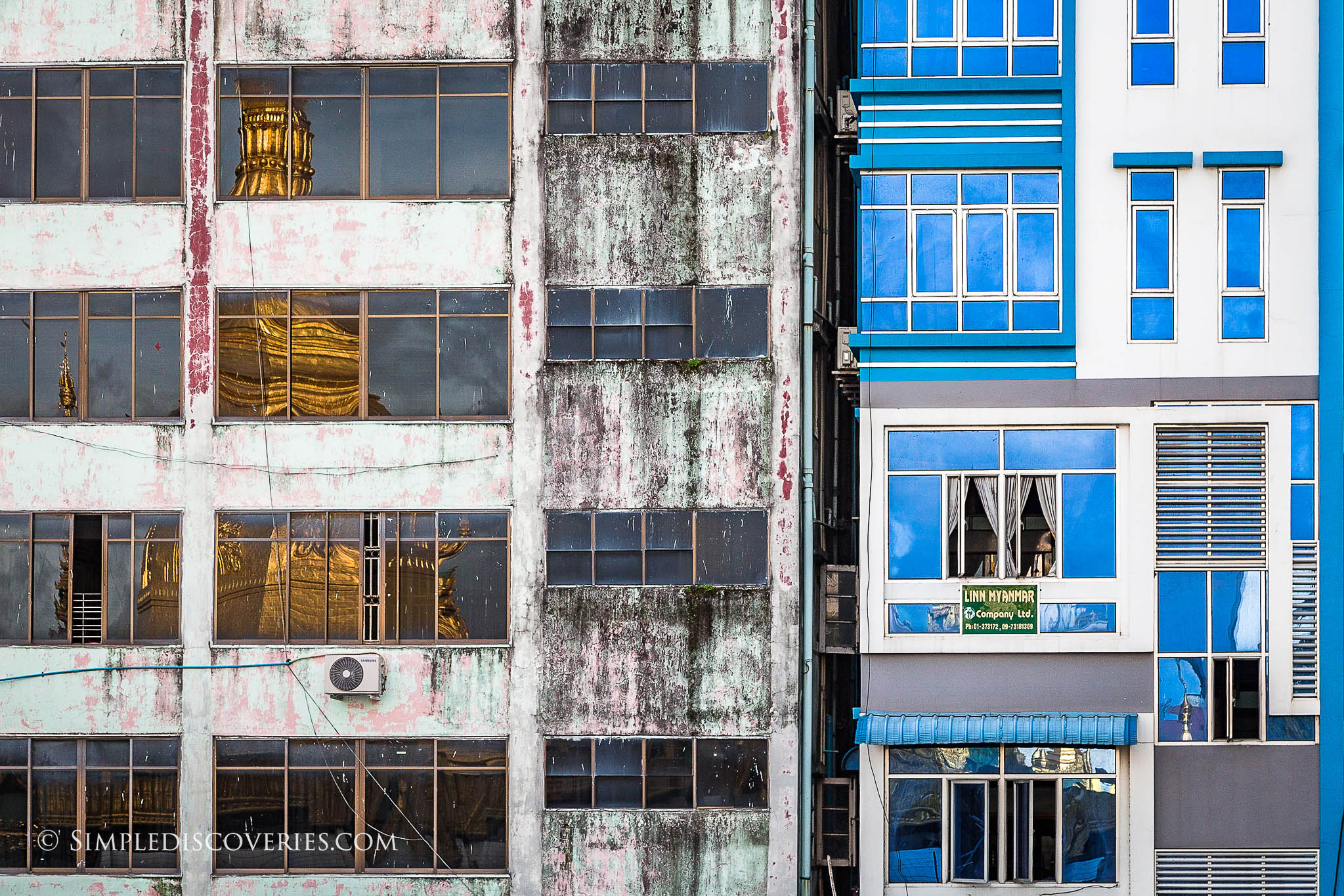 reflections_of_yangon_myanmar