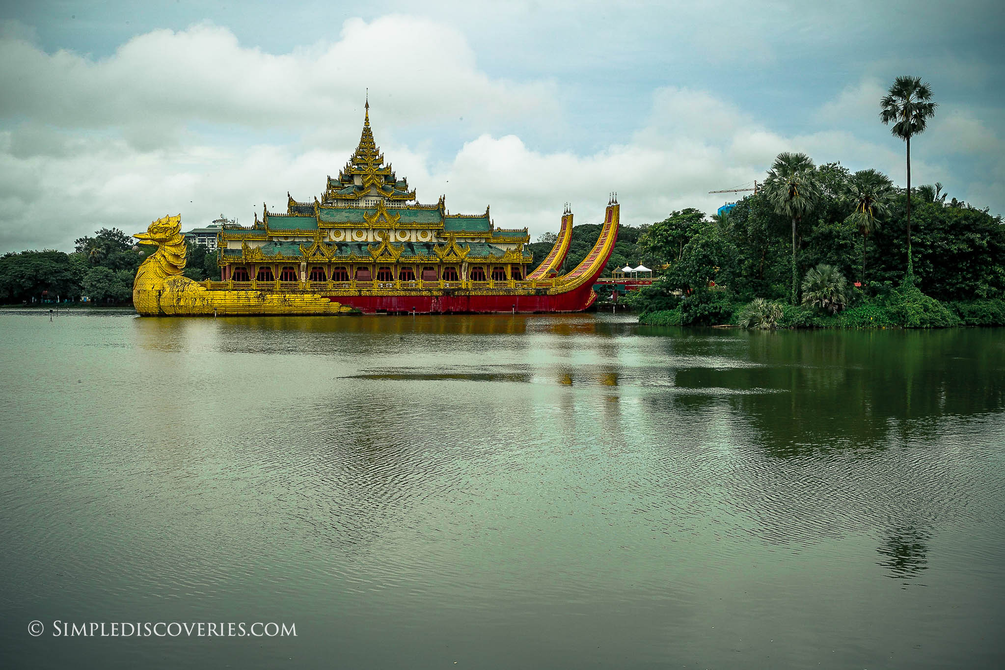 kandawgyi_lake_myanmar