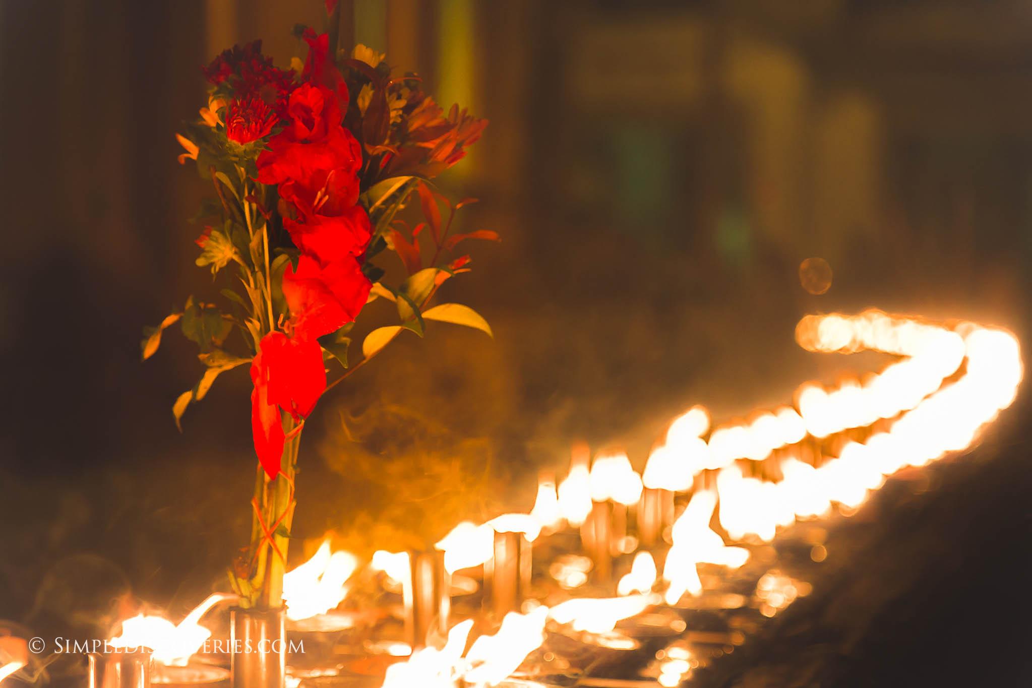 candles_shwedagon_pagoda_yangon