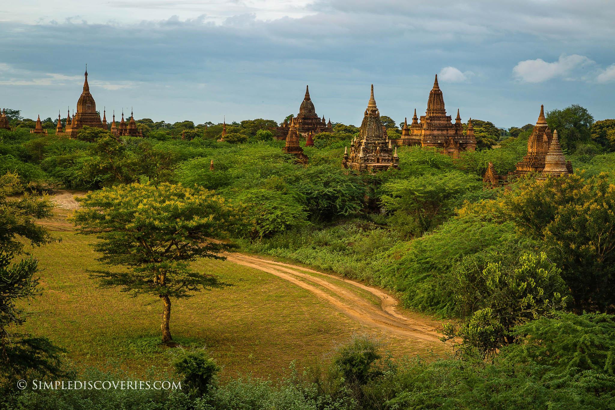 bagan_temples_myanmar