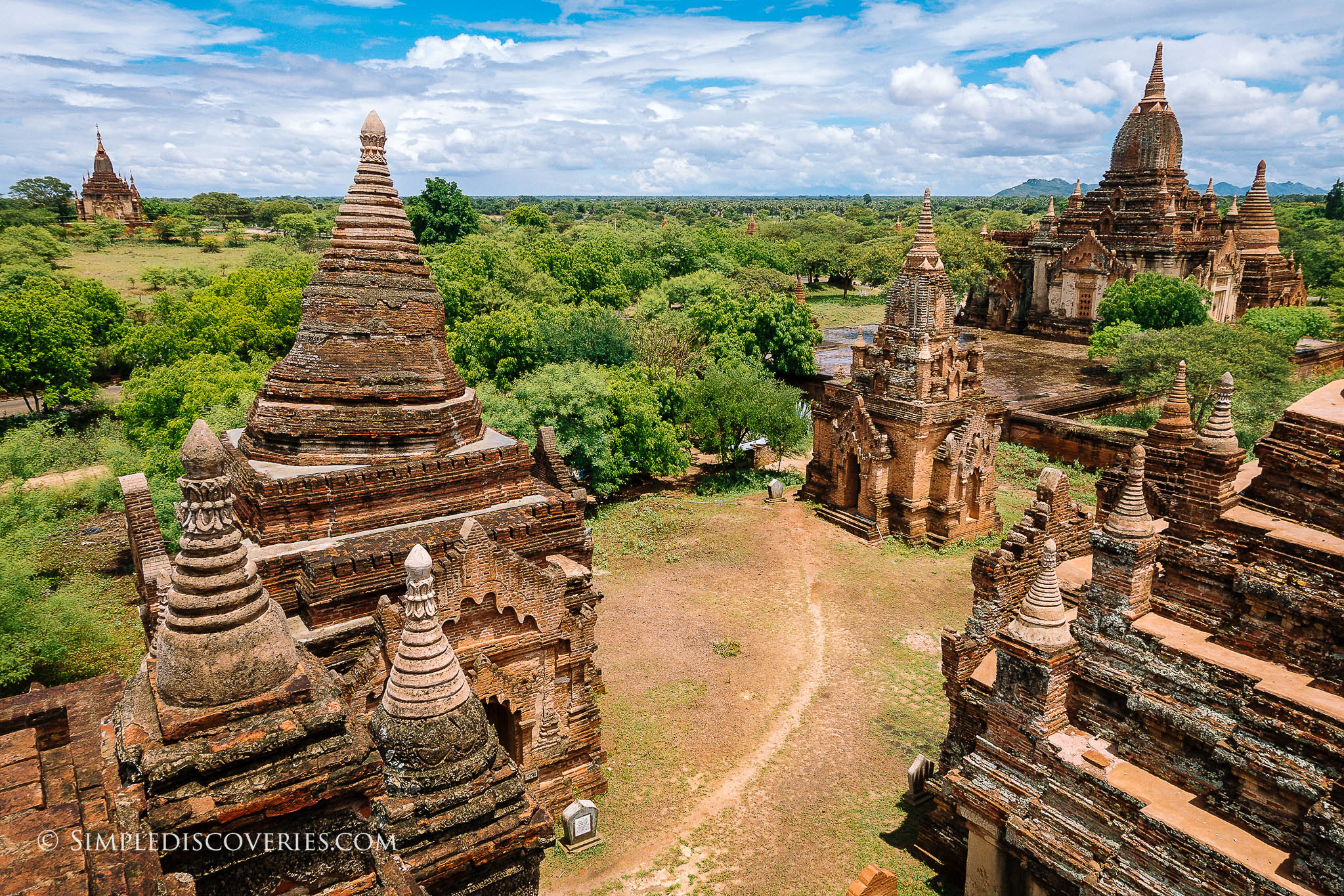 bagan_temple_viewpoint_myanmar