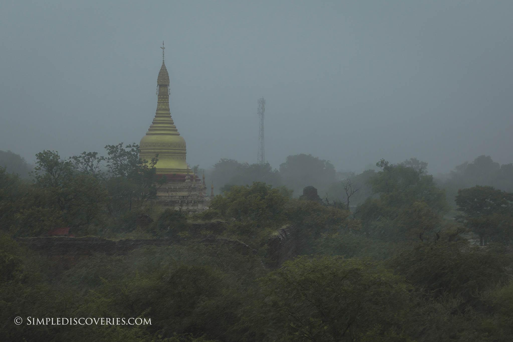 bagan_myanmar_downpour
