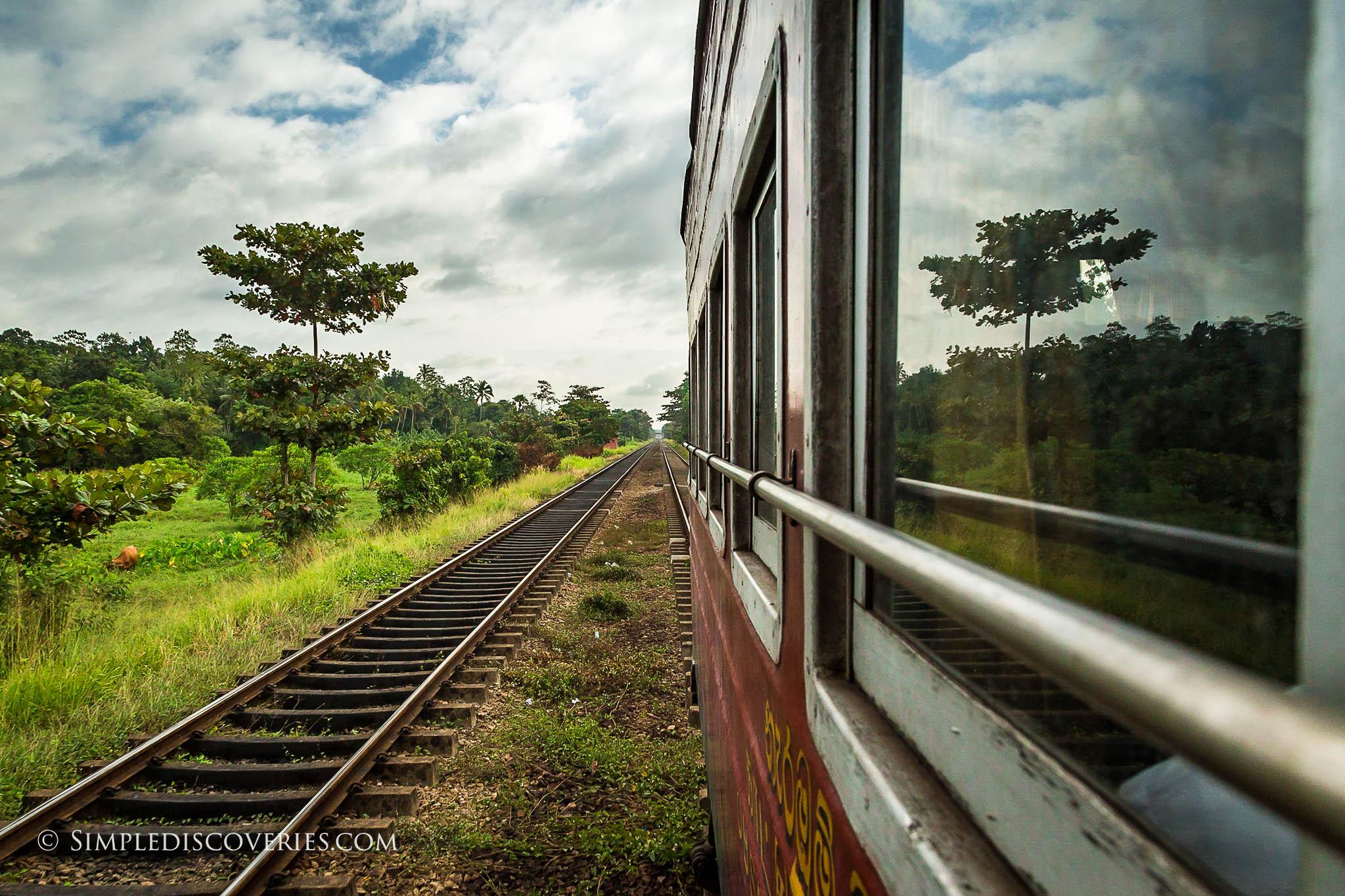 train_reflections_srilanka