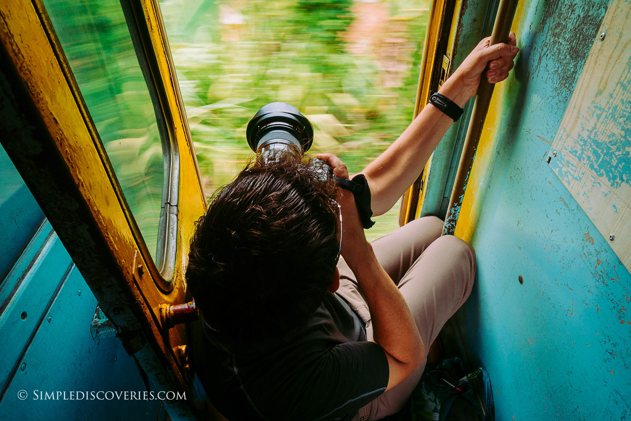 srilanka_train_photography