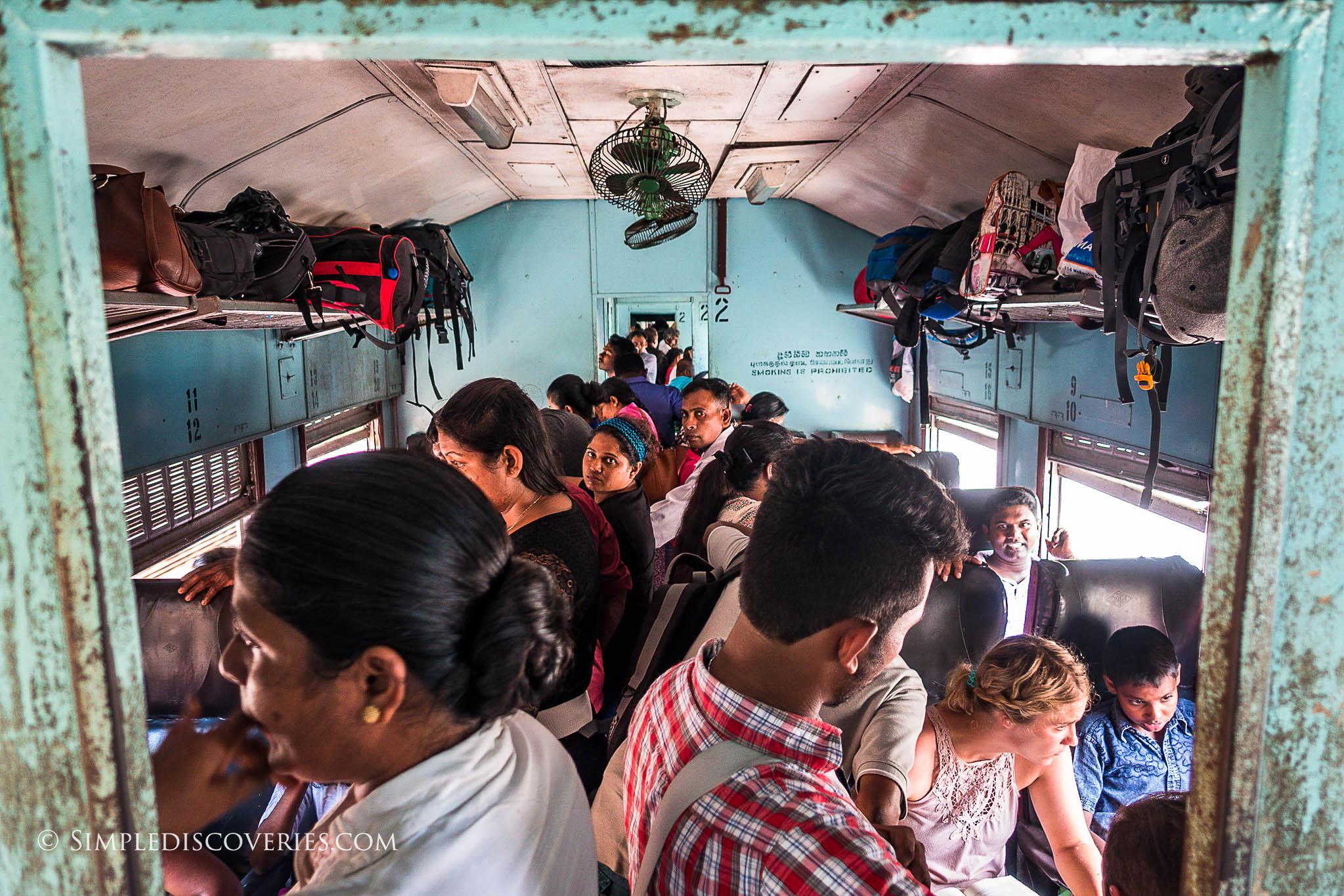 srilanka_train_passengers