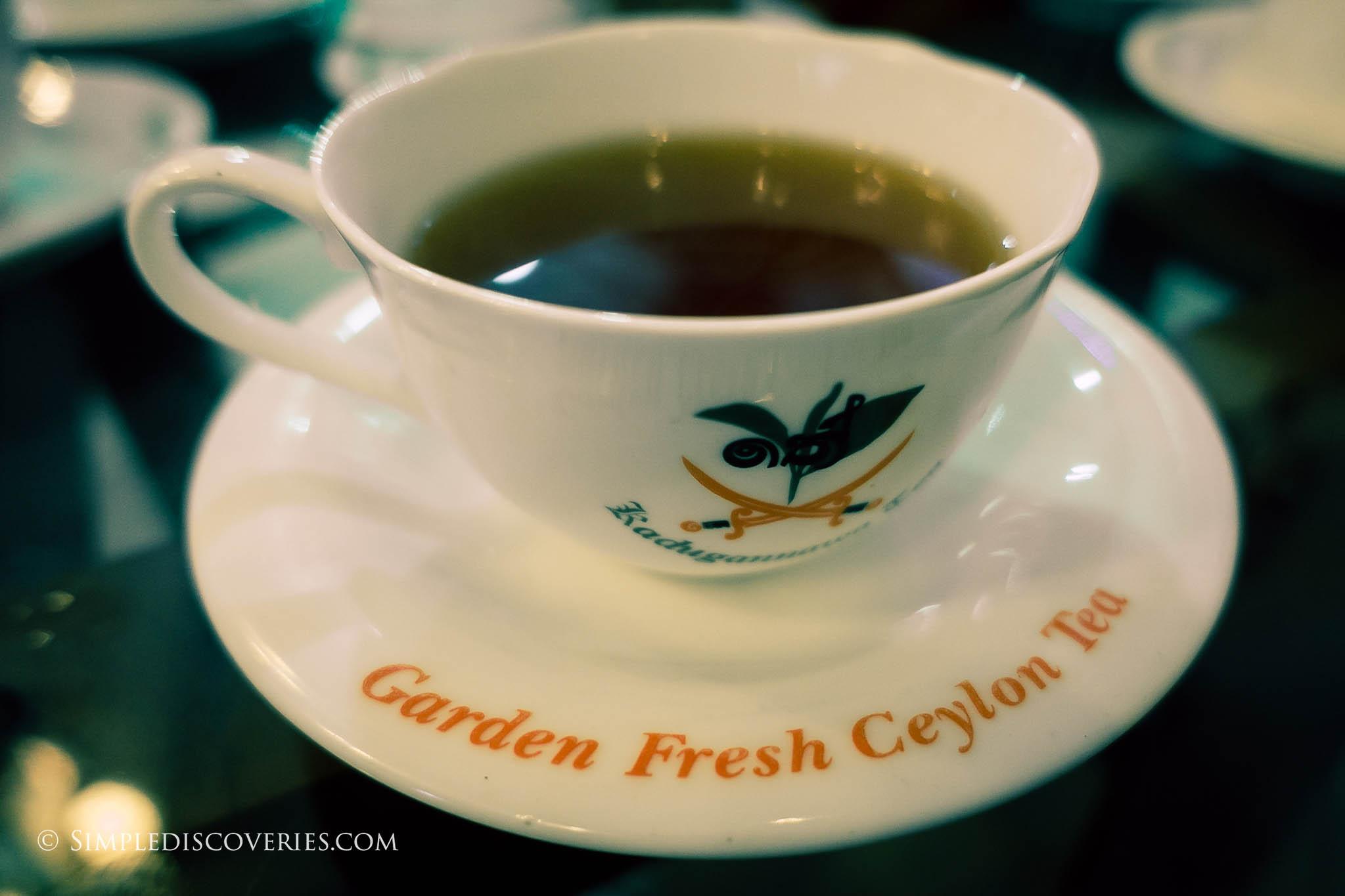 srilanka_tea