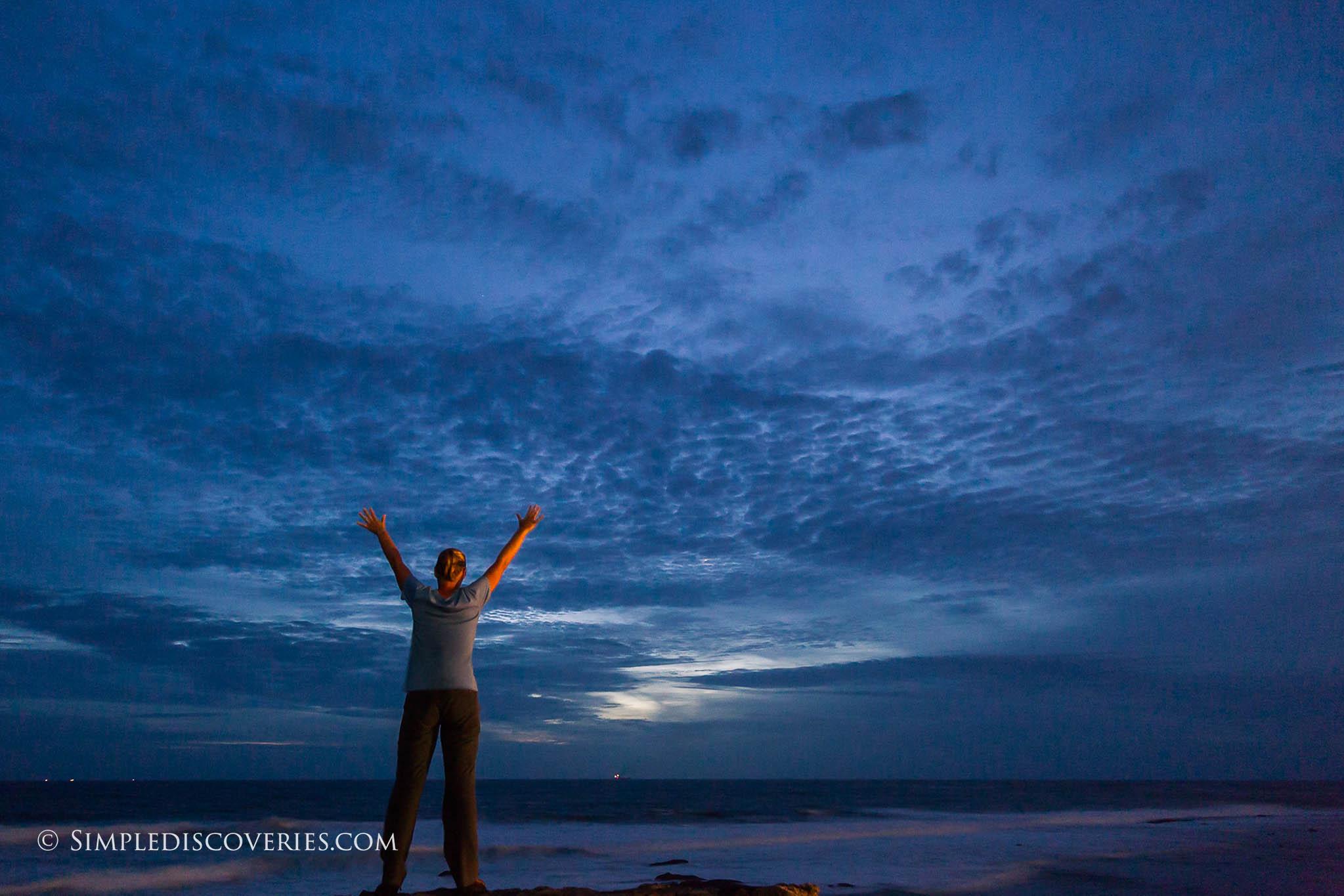 srilanka_night_sky