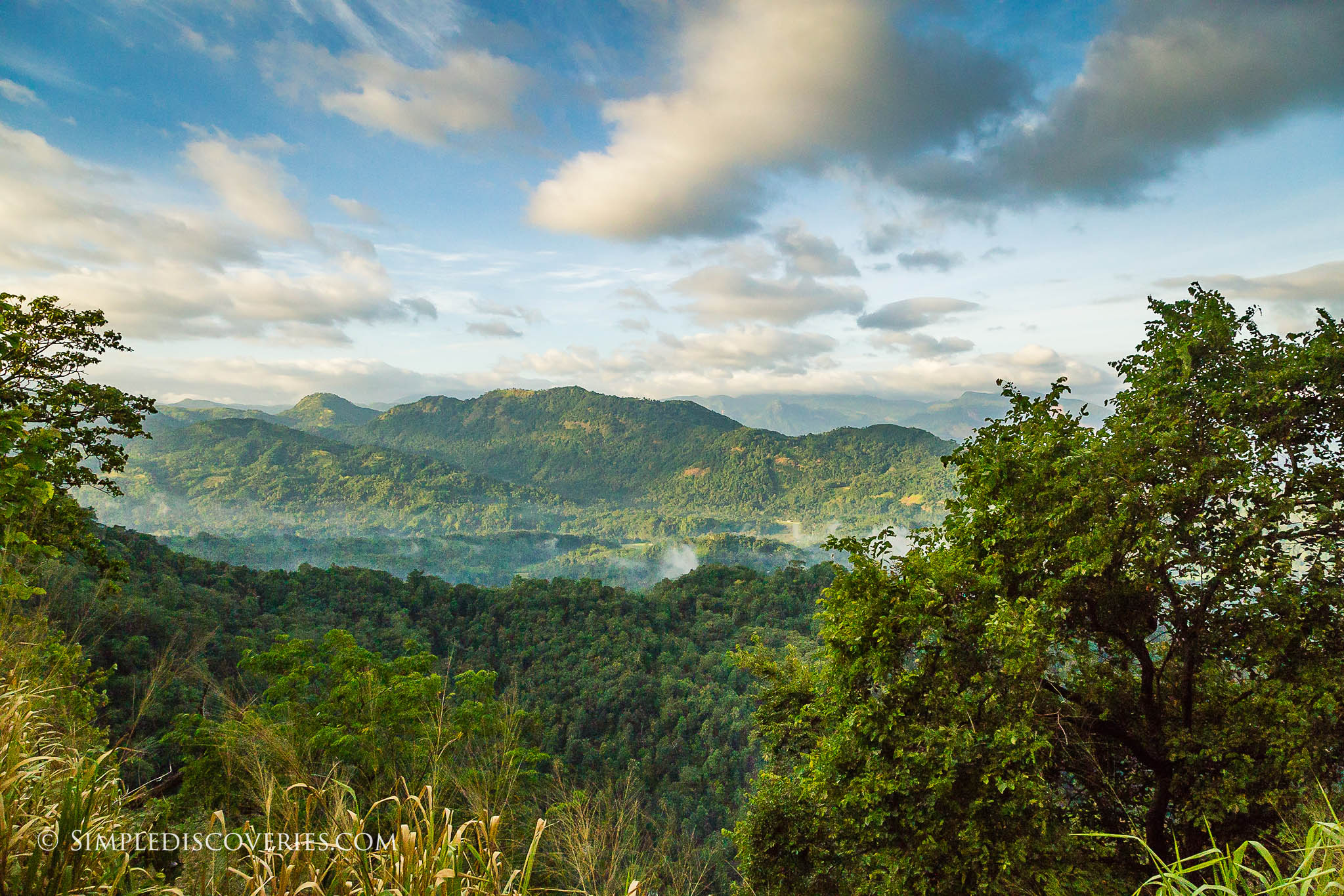 srilanka_landscape