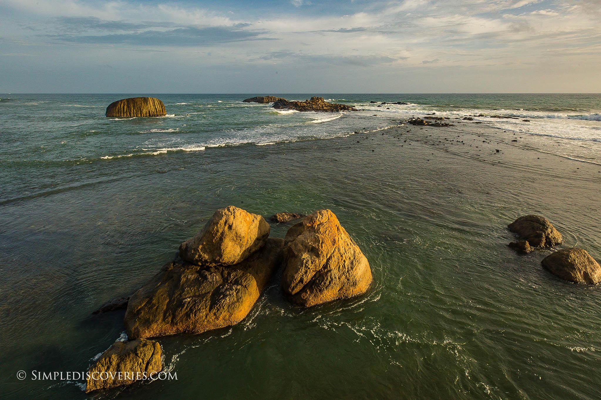 srilanka_coast