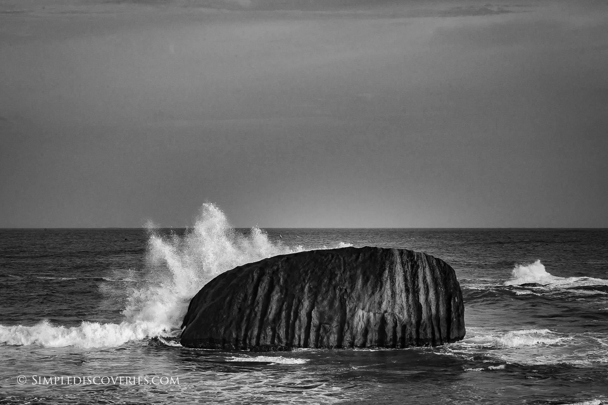 galle_srilanka_ocean