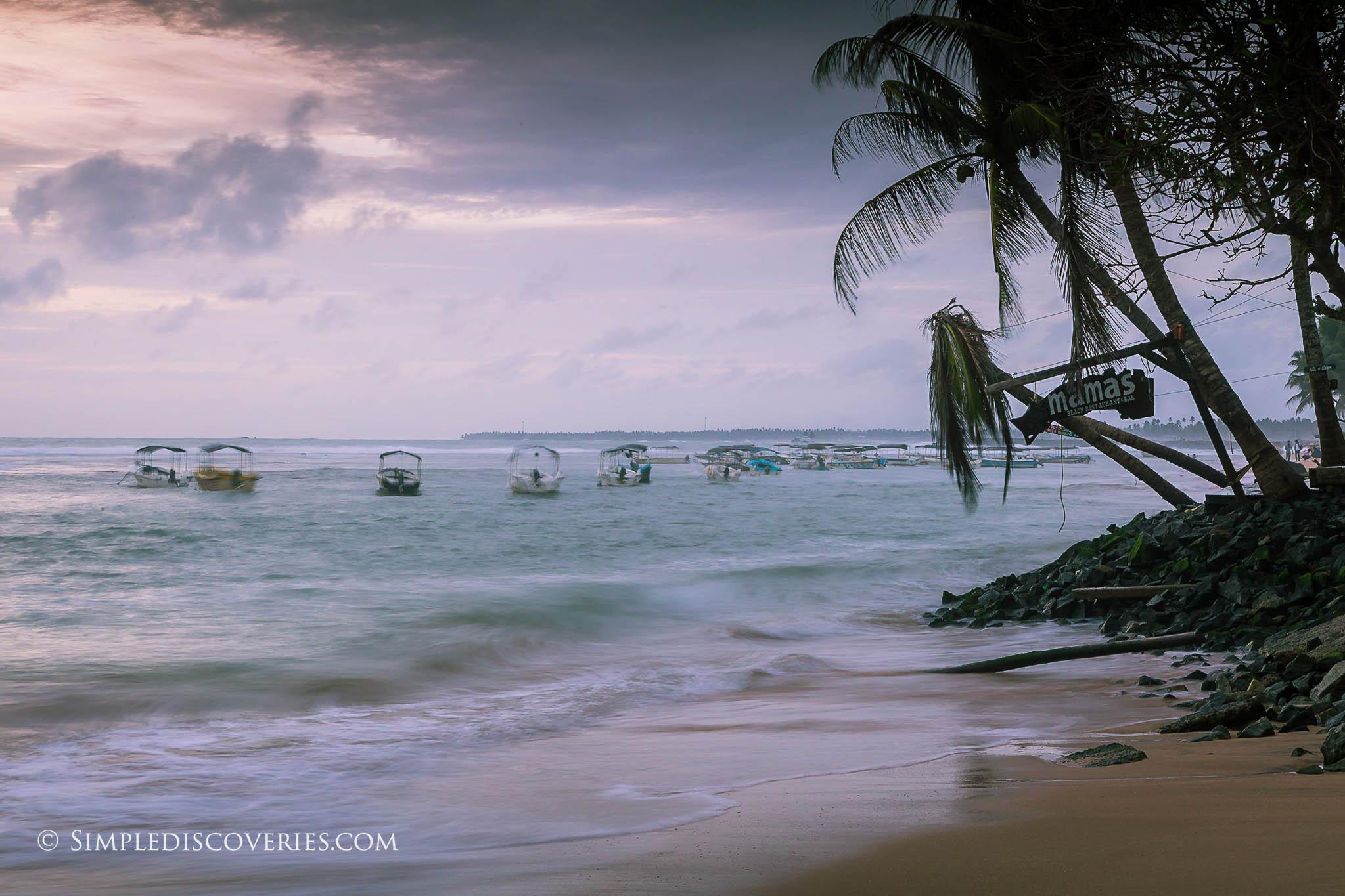 hikkaduwa_srilanka