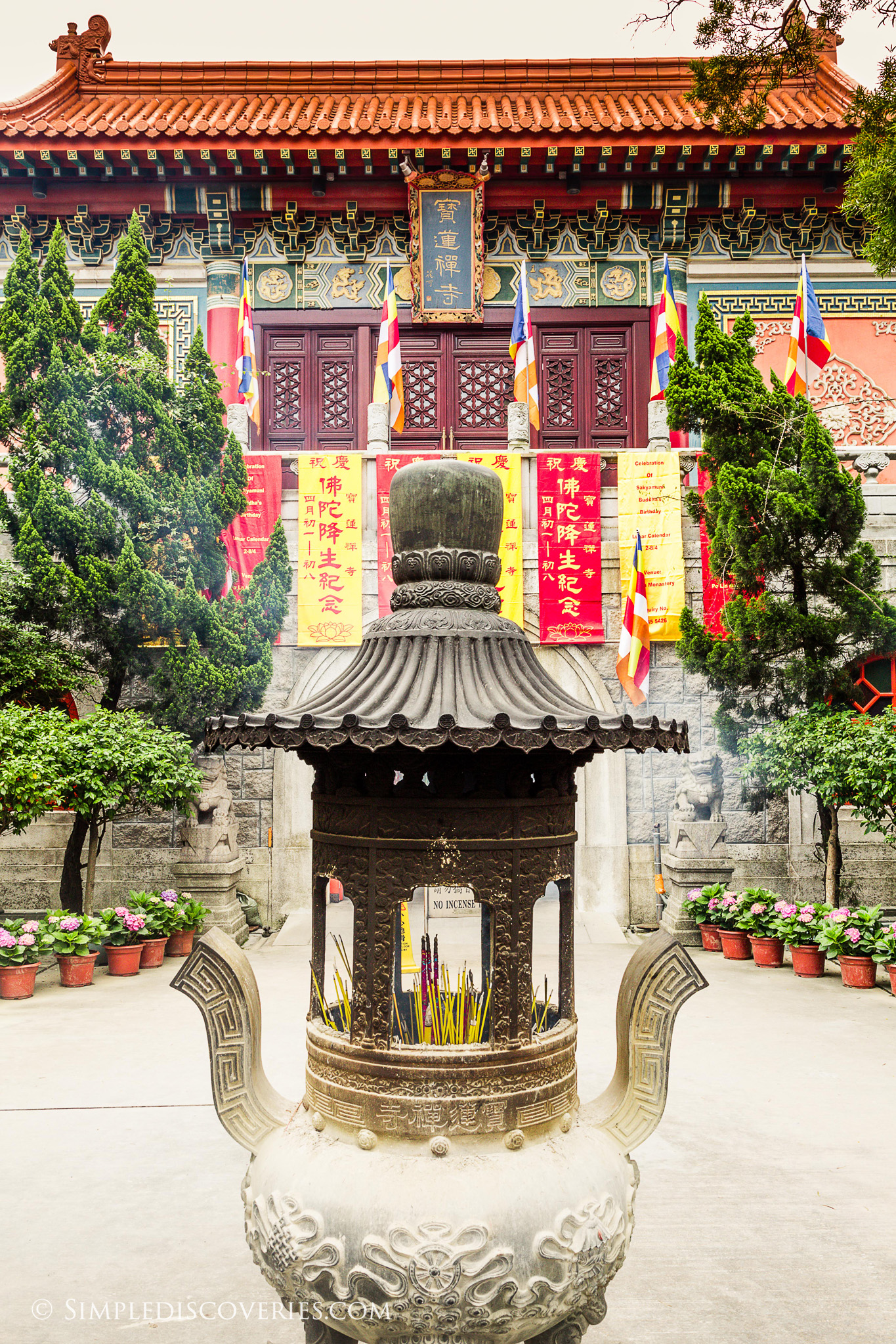 po_lin_monastery_hong_kong