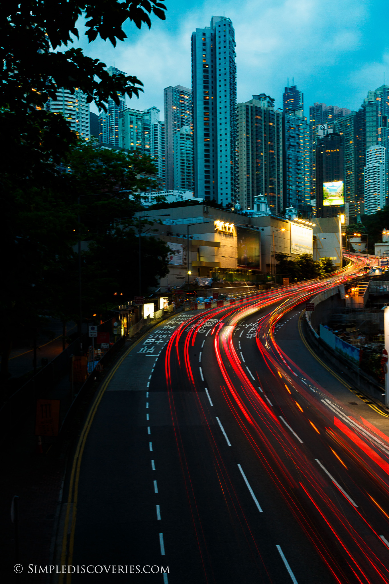 hong_kong_rush_hour