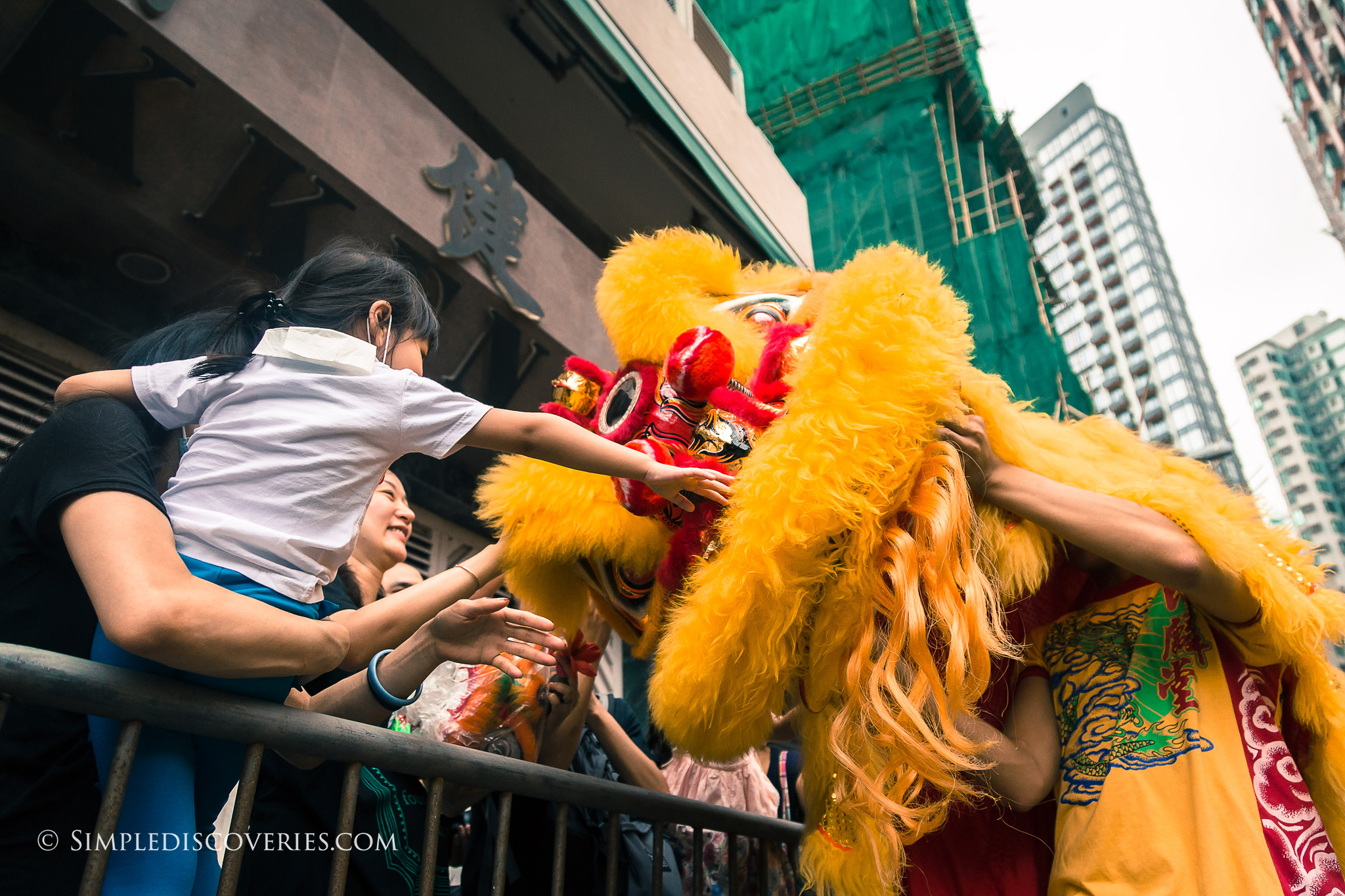 hong_kong_lion_dance