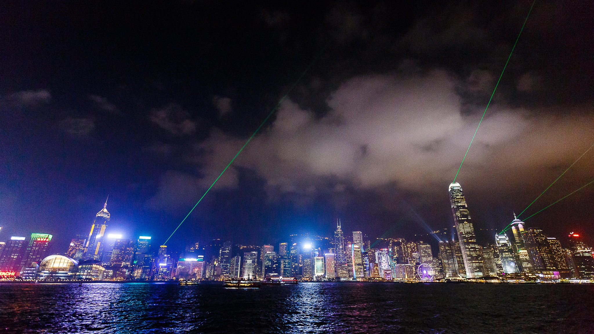 hong_kong_light_show