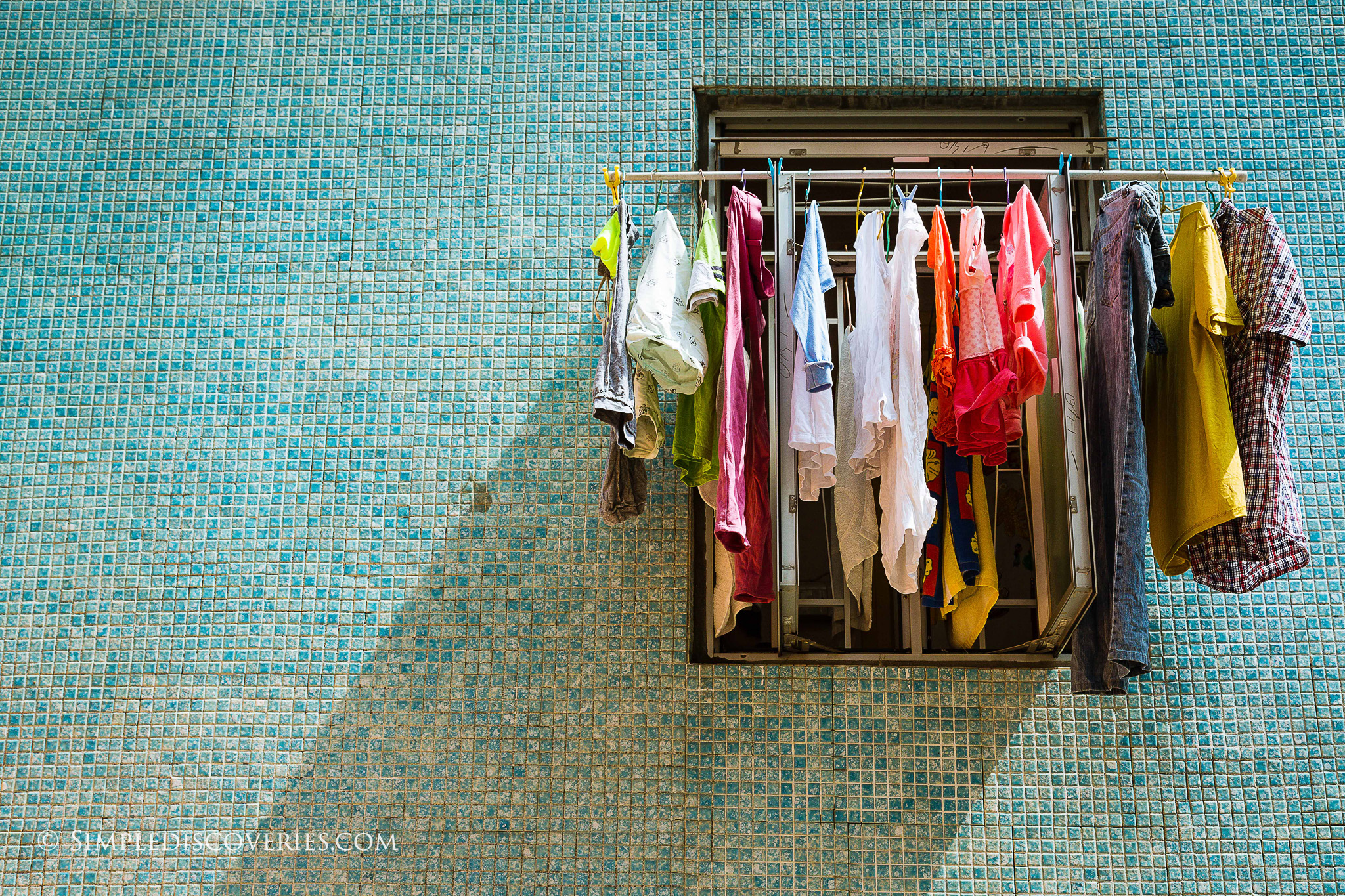 hong_kong_laundry