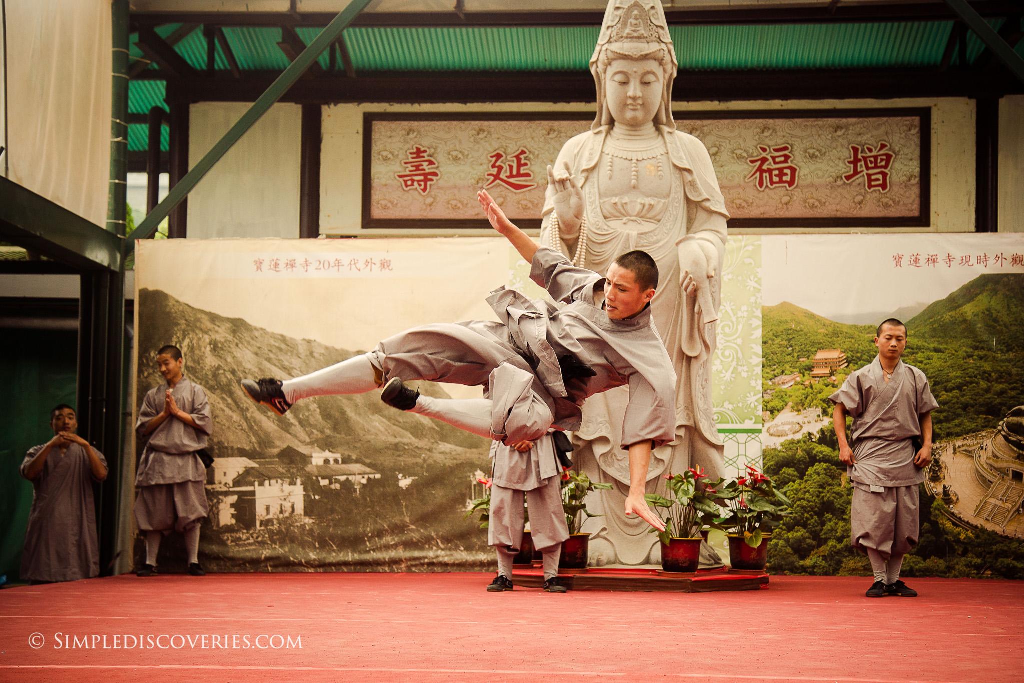 hong_kong_kung_fu