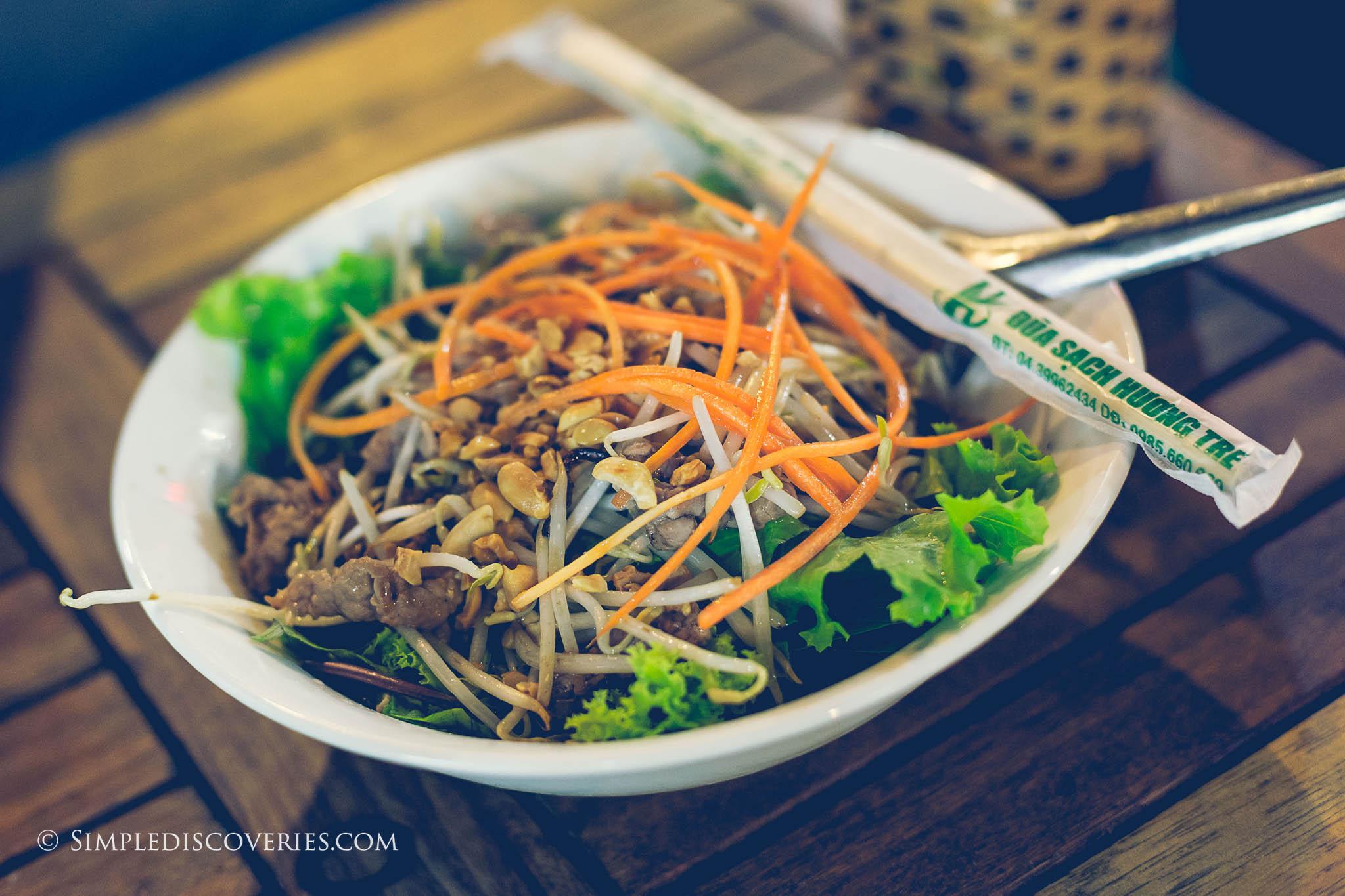 vietnam_pho_street_food