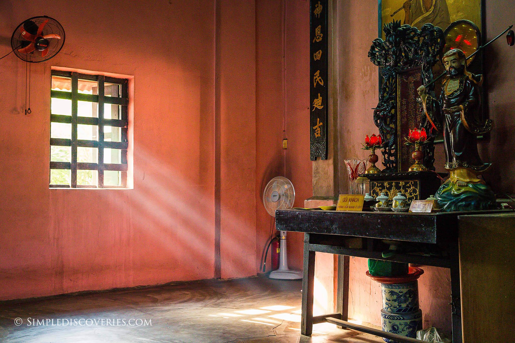 vietnam_jade_emperor_pagoda