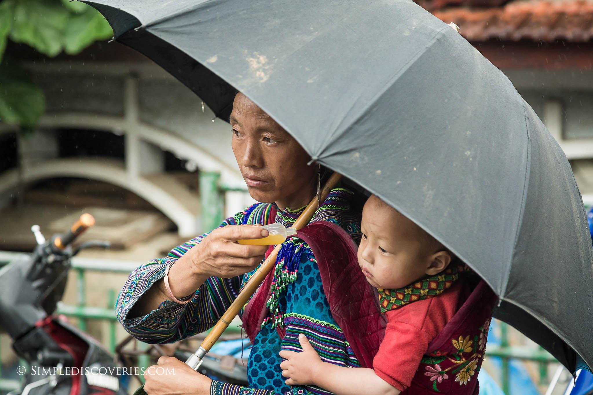 rainy_bac_ha_vietnam
