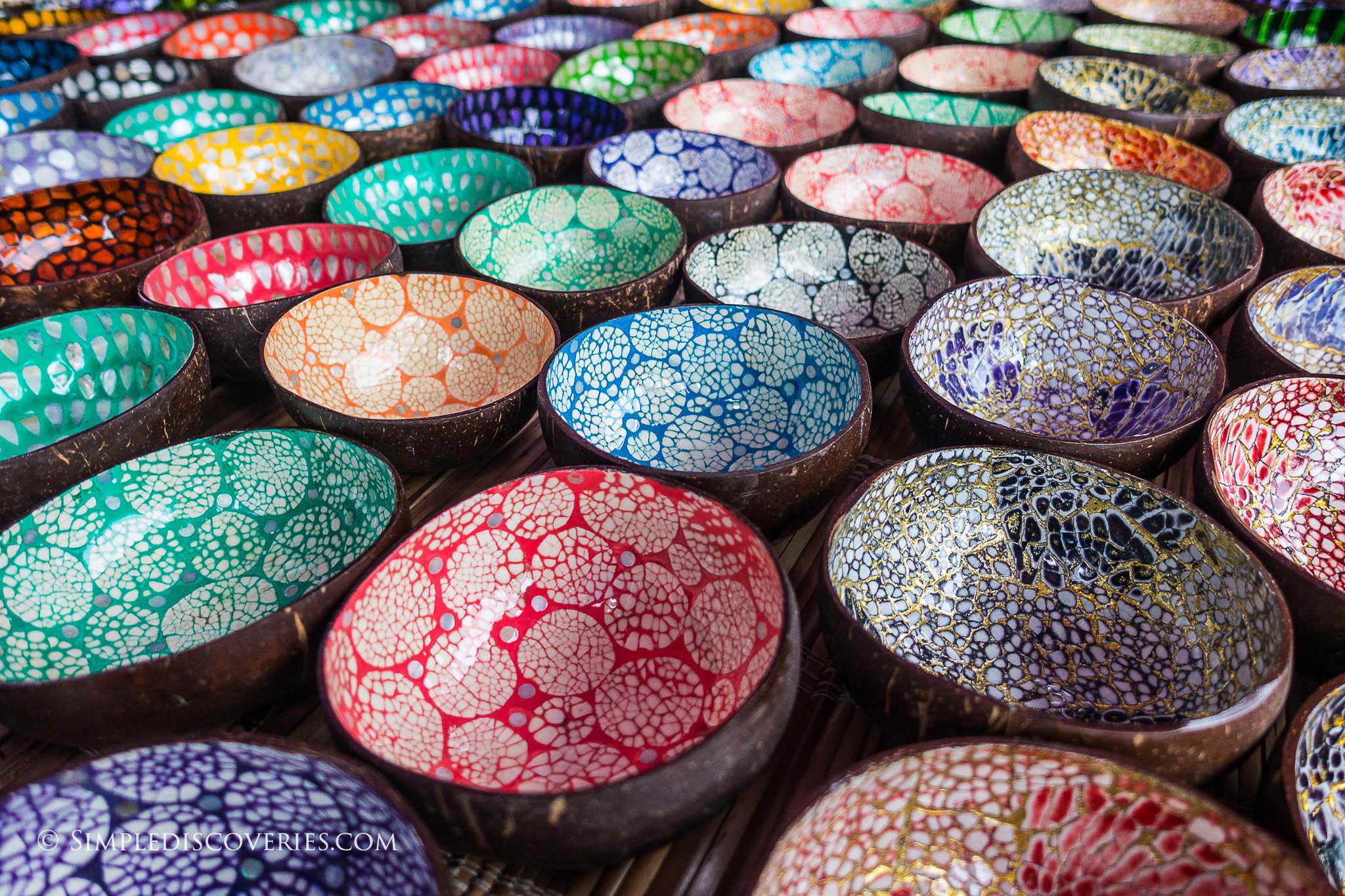 lacquer_bowls_vietnam