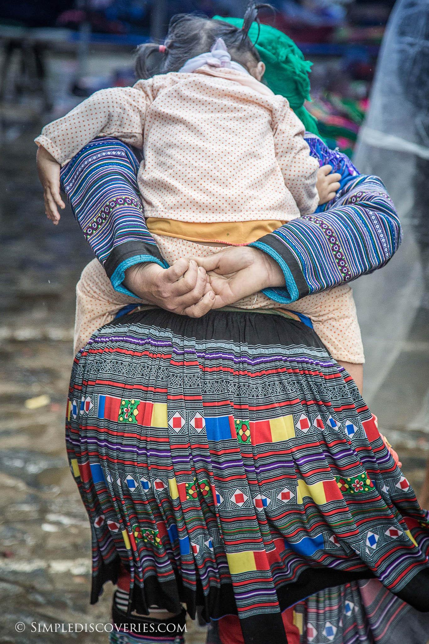 hmong_vietnam