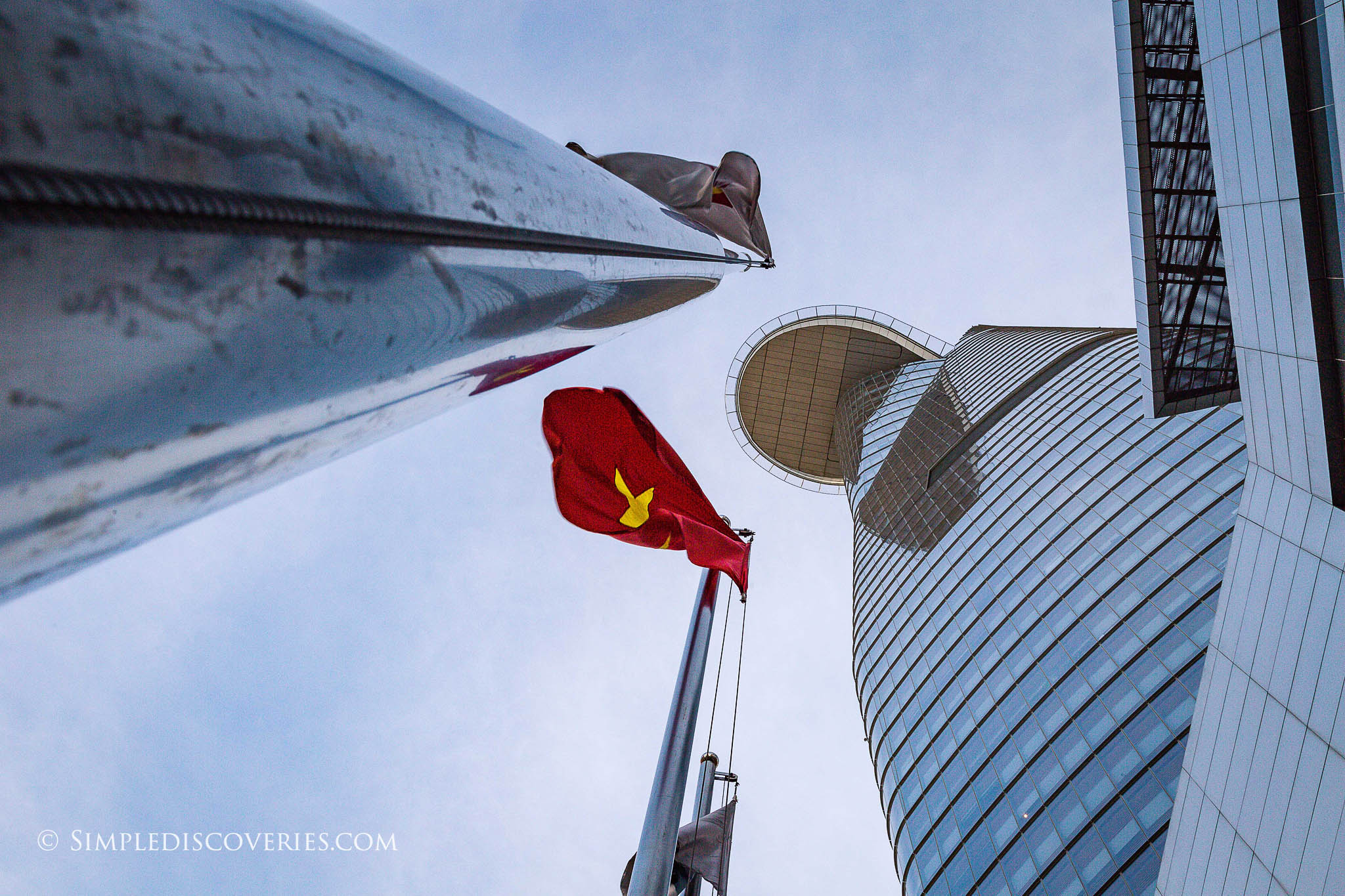bitexco_tower_saigon_vietnam
